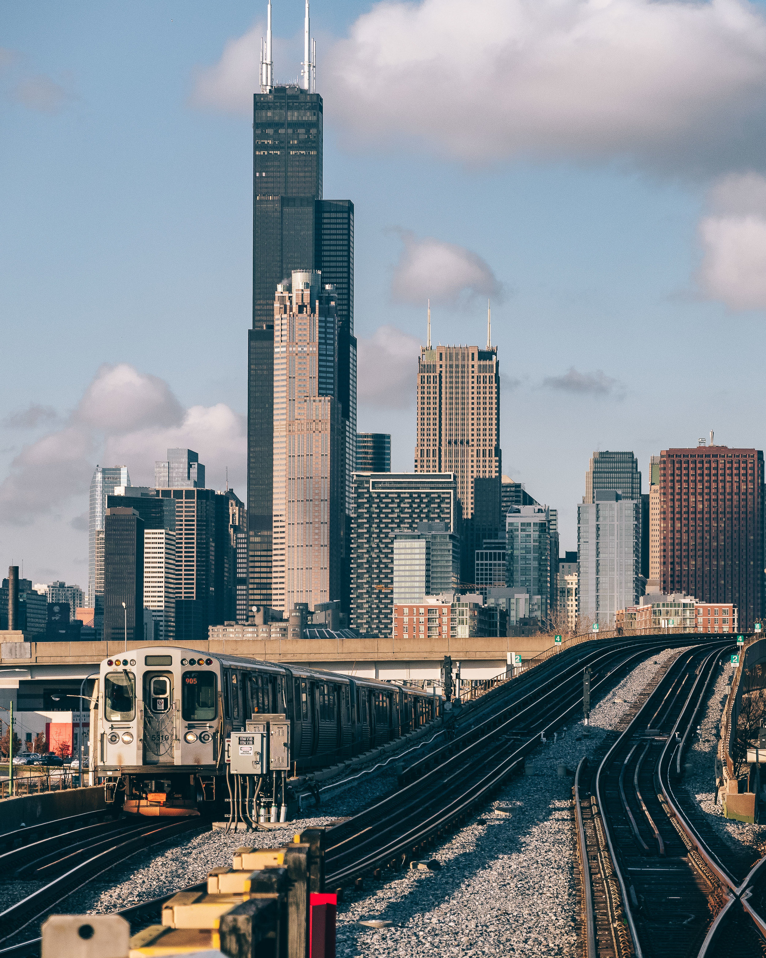 Choose Chicago - Chicago - Marc Nouss Photography.jpg