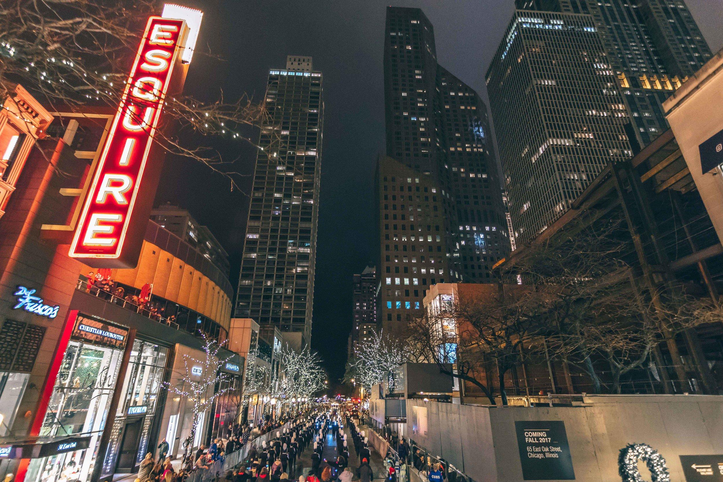 Chicago-MarcNoussPhotography-39.jpg