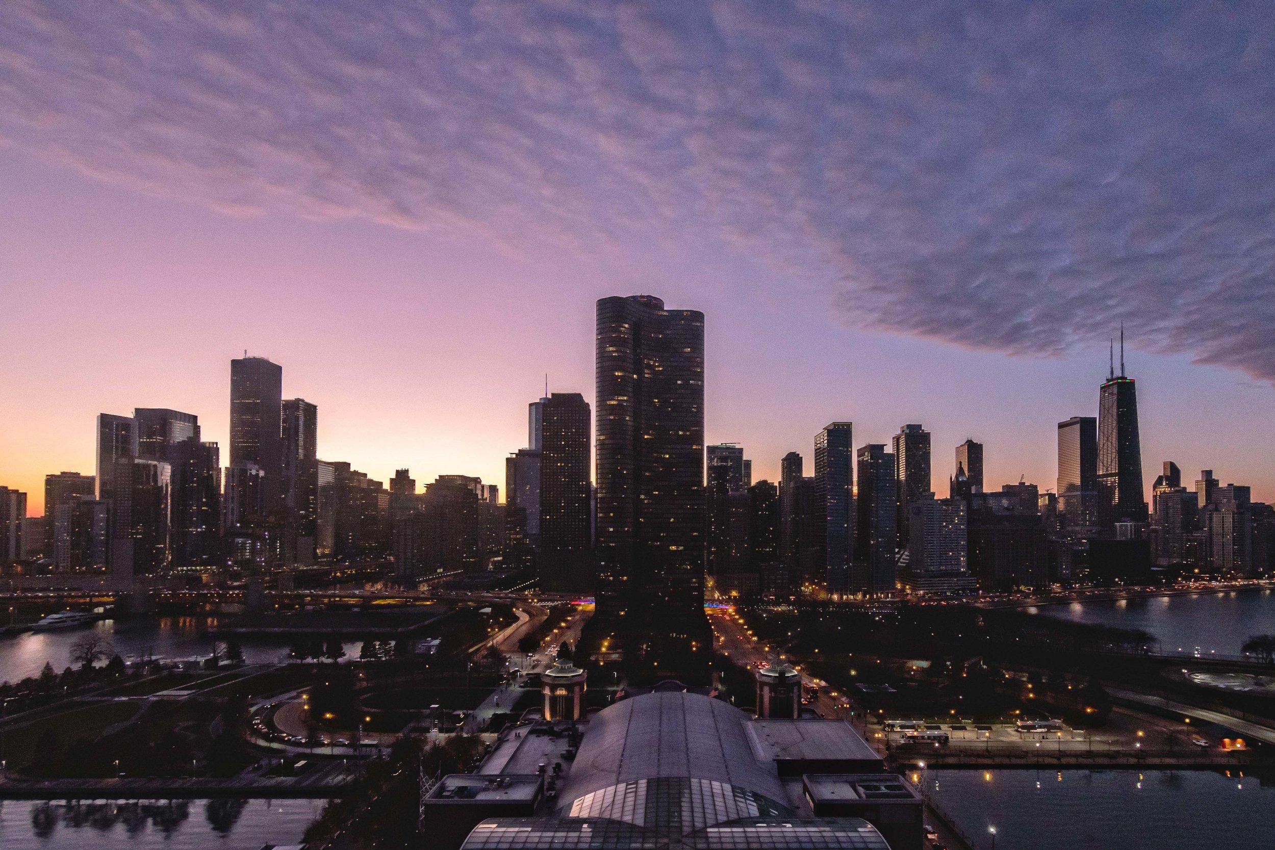 Chicago-MarcNoussPhotography-55.jpg