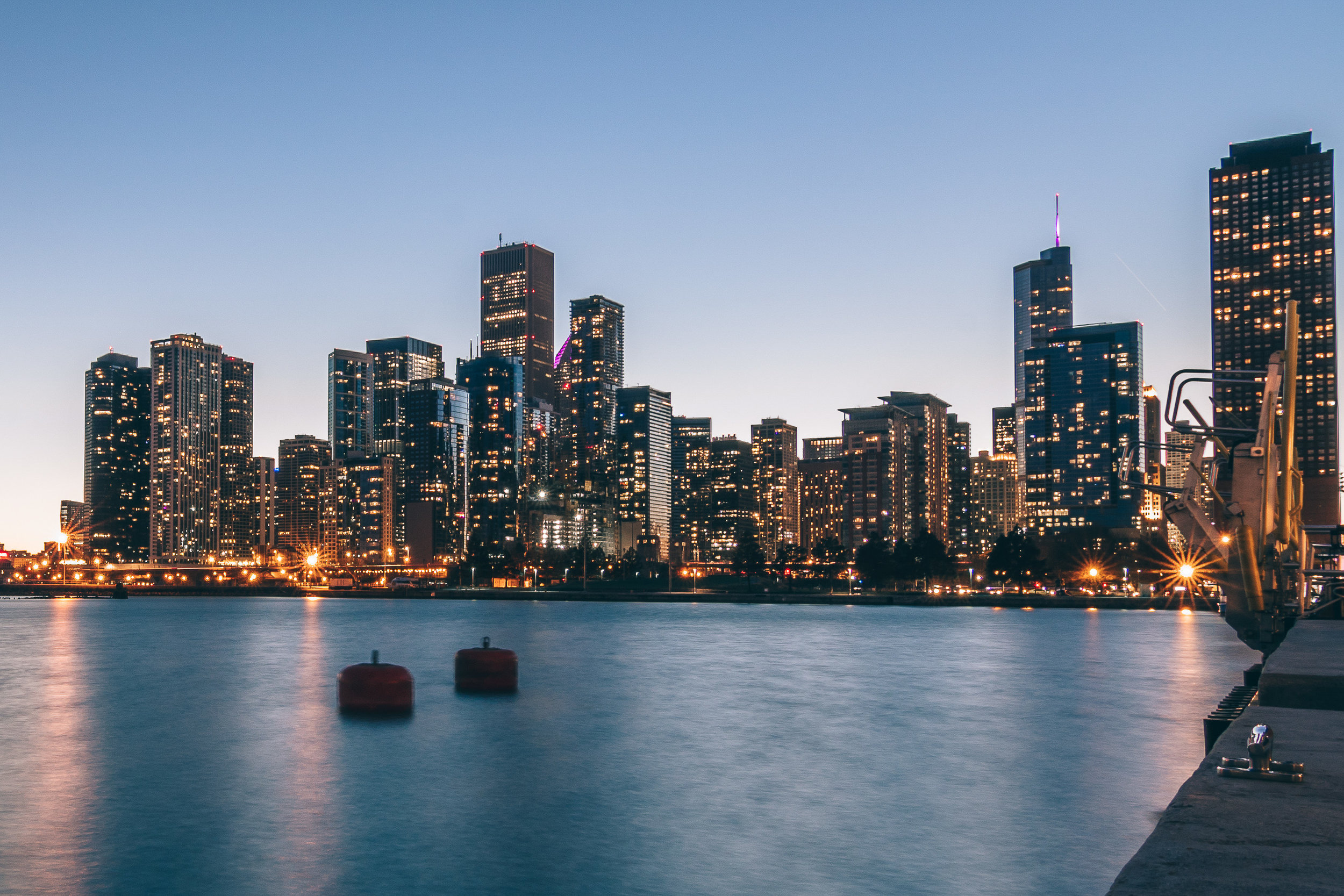 Chicago-MarcNoussPhotography-57.jpg