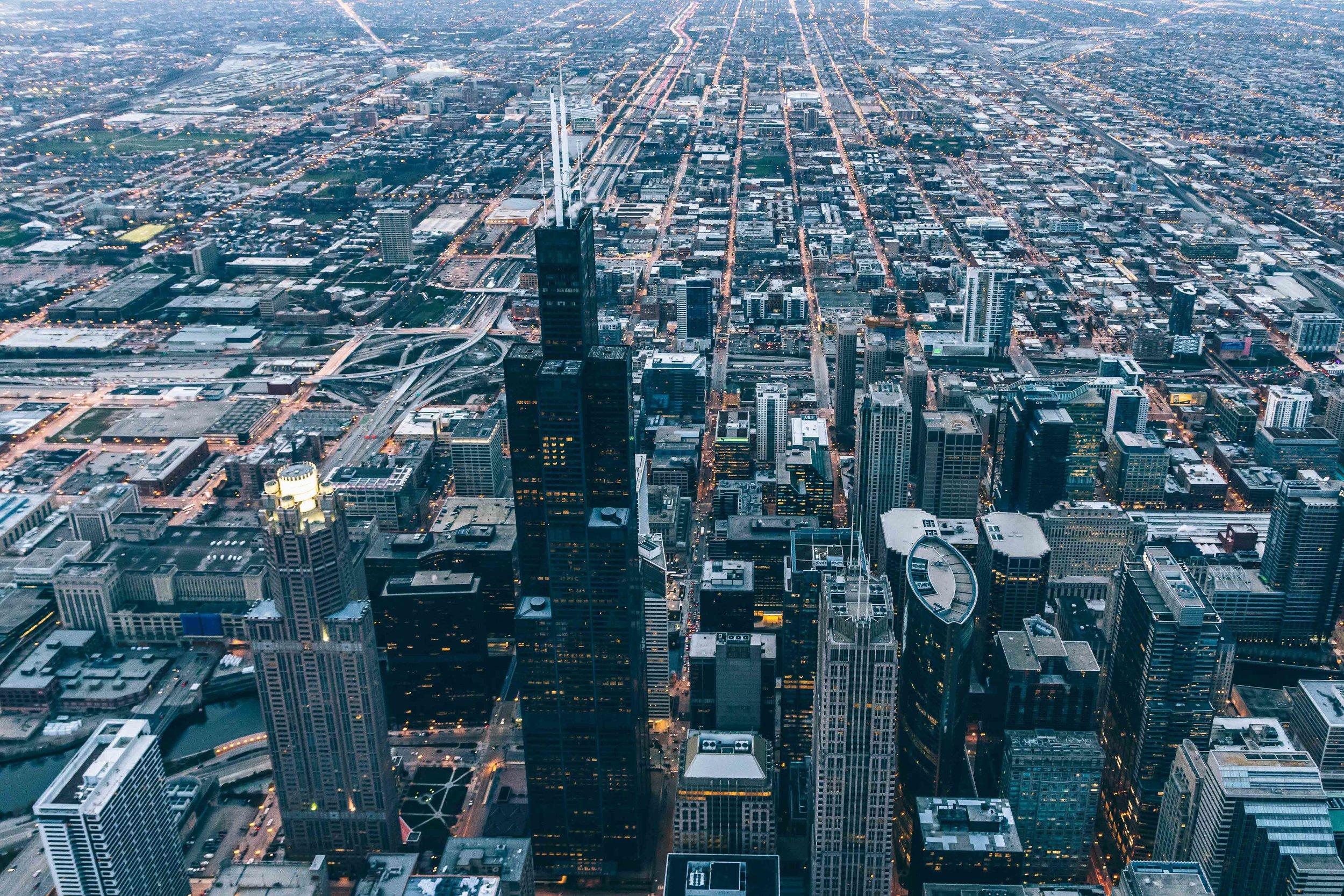 Chicago-MarcNoussPhotography-12.jpg