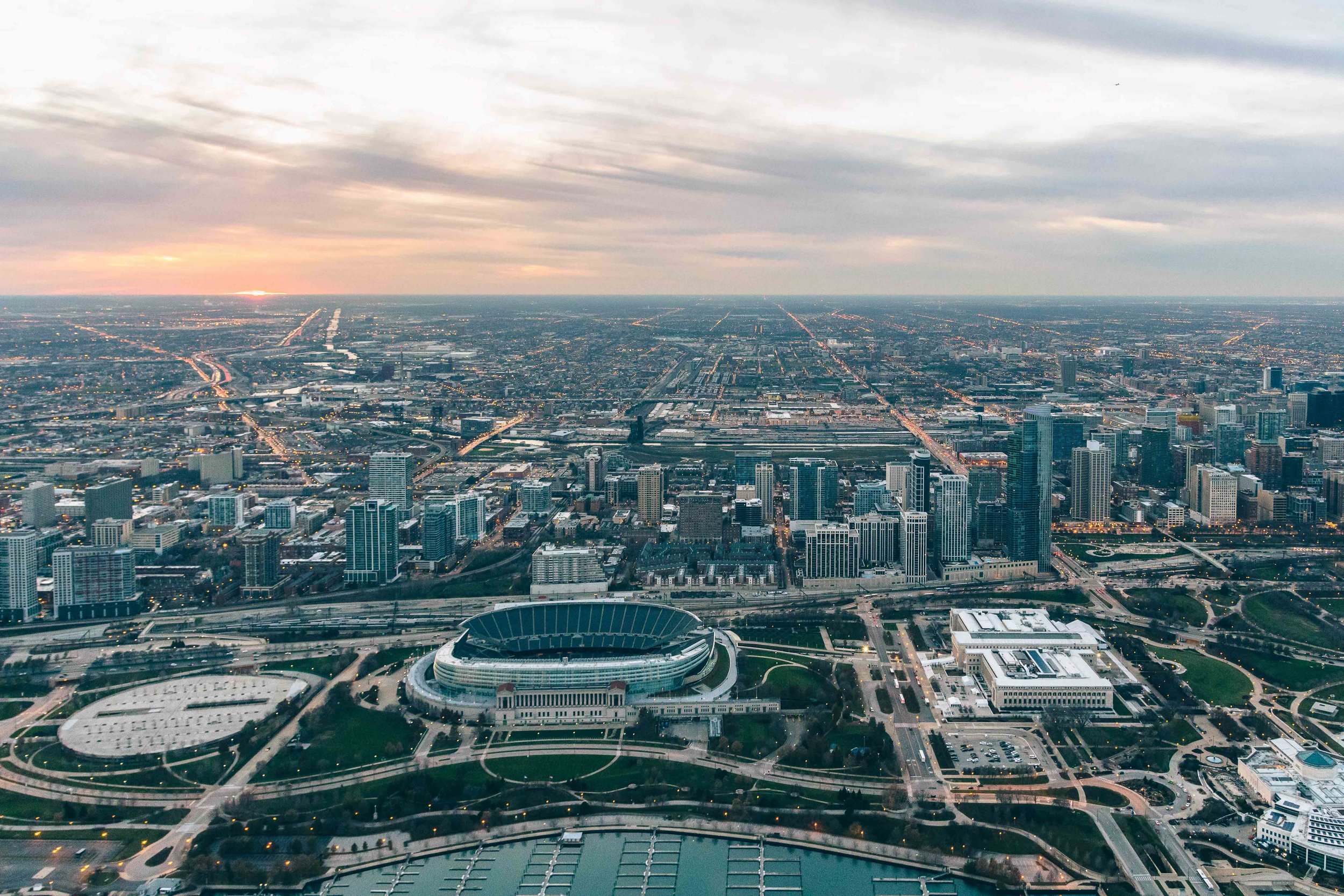 Chicago-MarcNoussPhotography-100.jpg