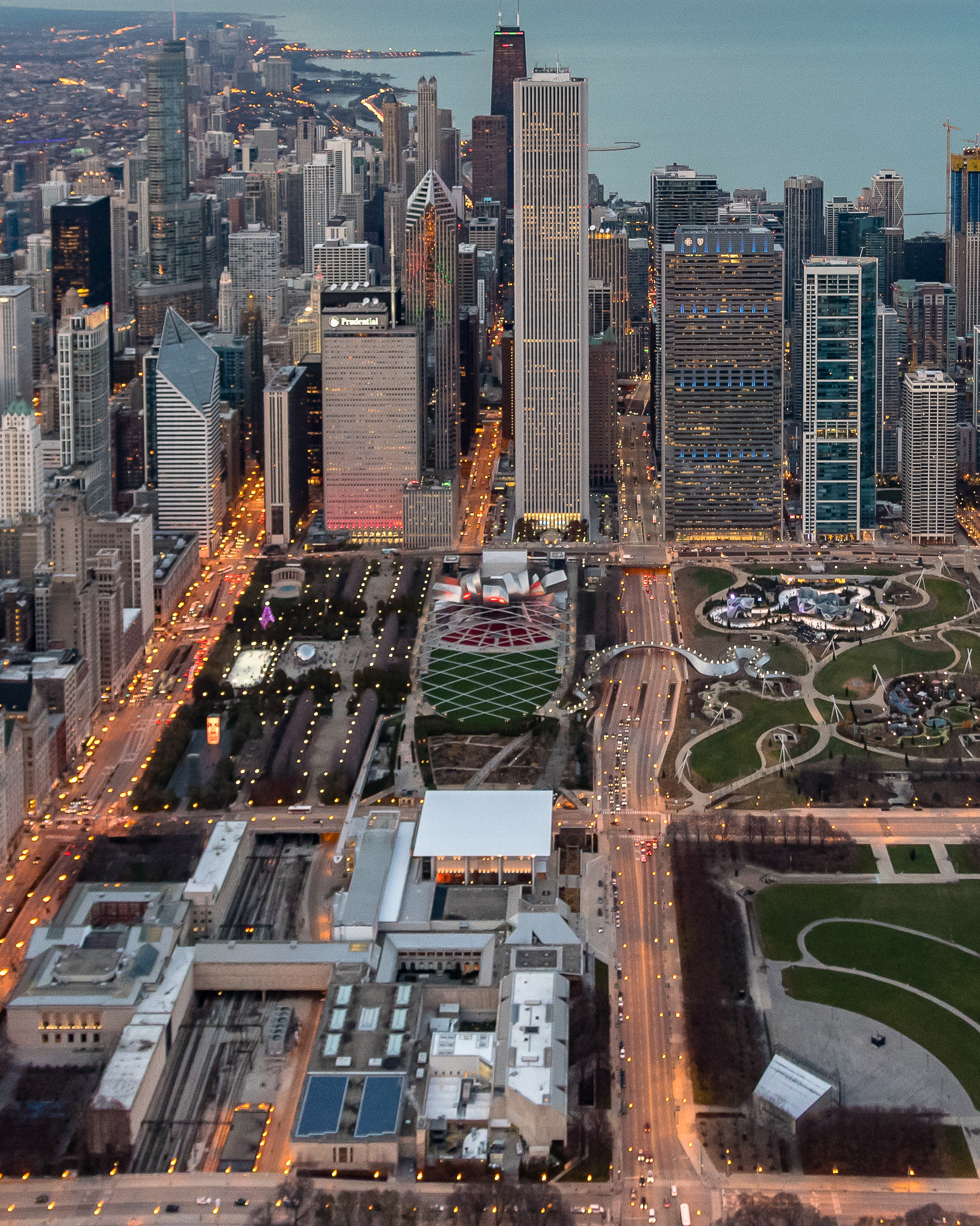 Choose Chicago - Chicago - Marc Nouss Photography-12.jpg