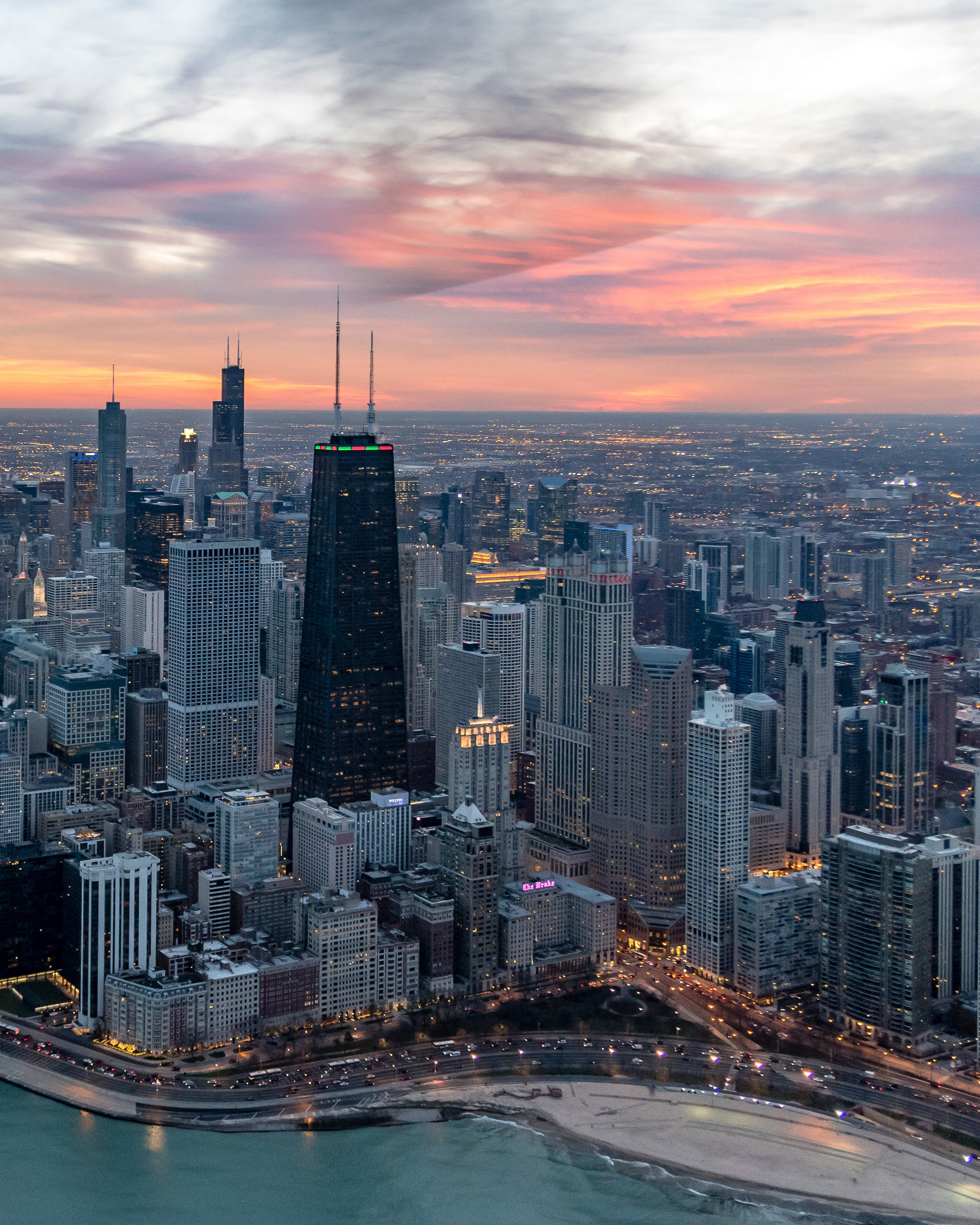 Choose Chicago - Chicago - Marc Nouss Photography-13.jpg