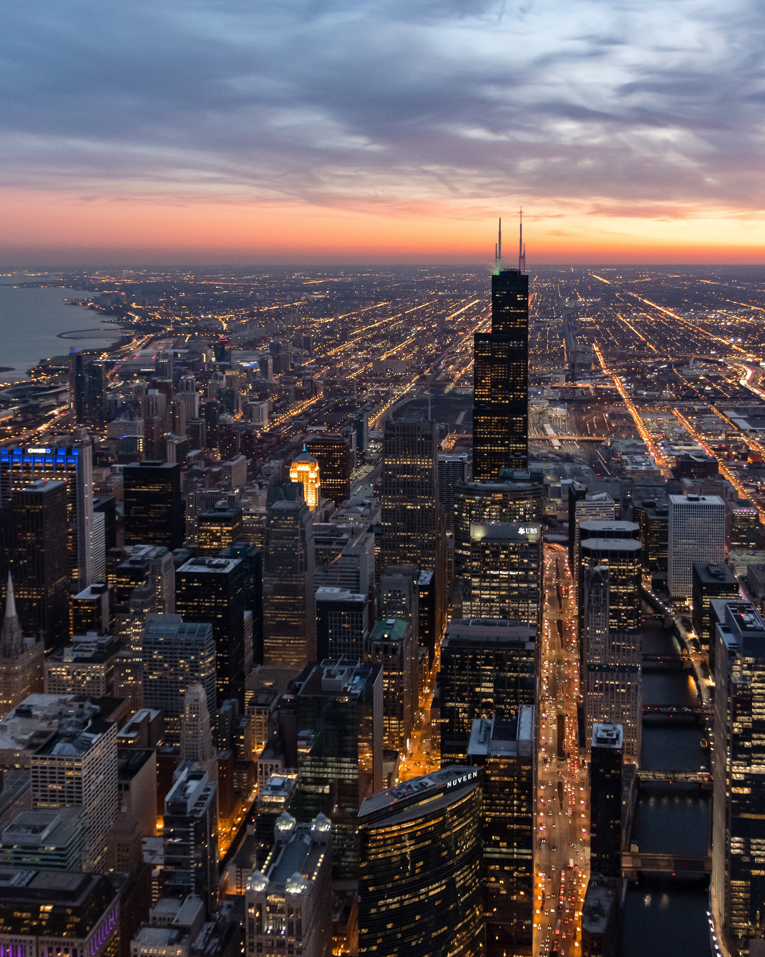 Choose Chicago - Chicago - Marc Nouss Photography-15.jpg