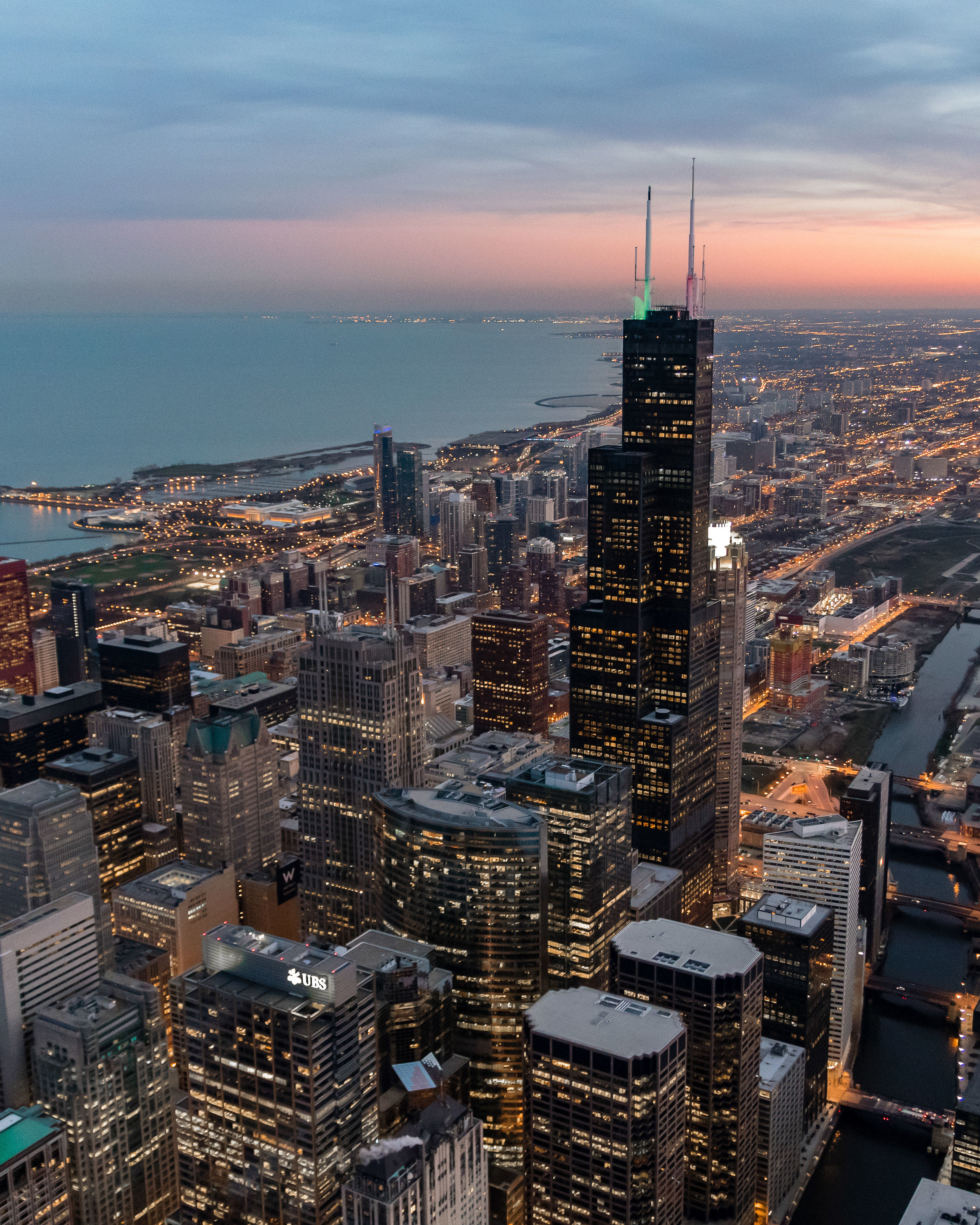 Choose Chicago - Chicago - Marc Nouss Photography-16.jpg