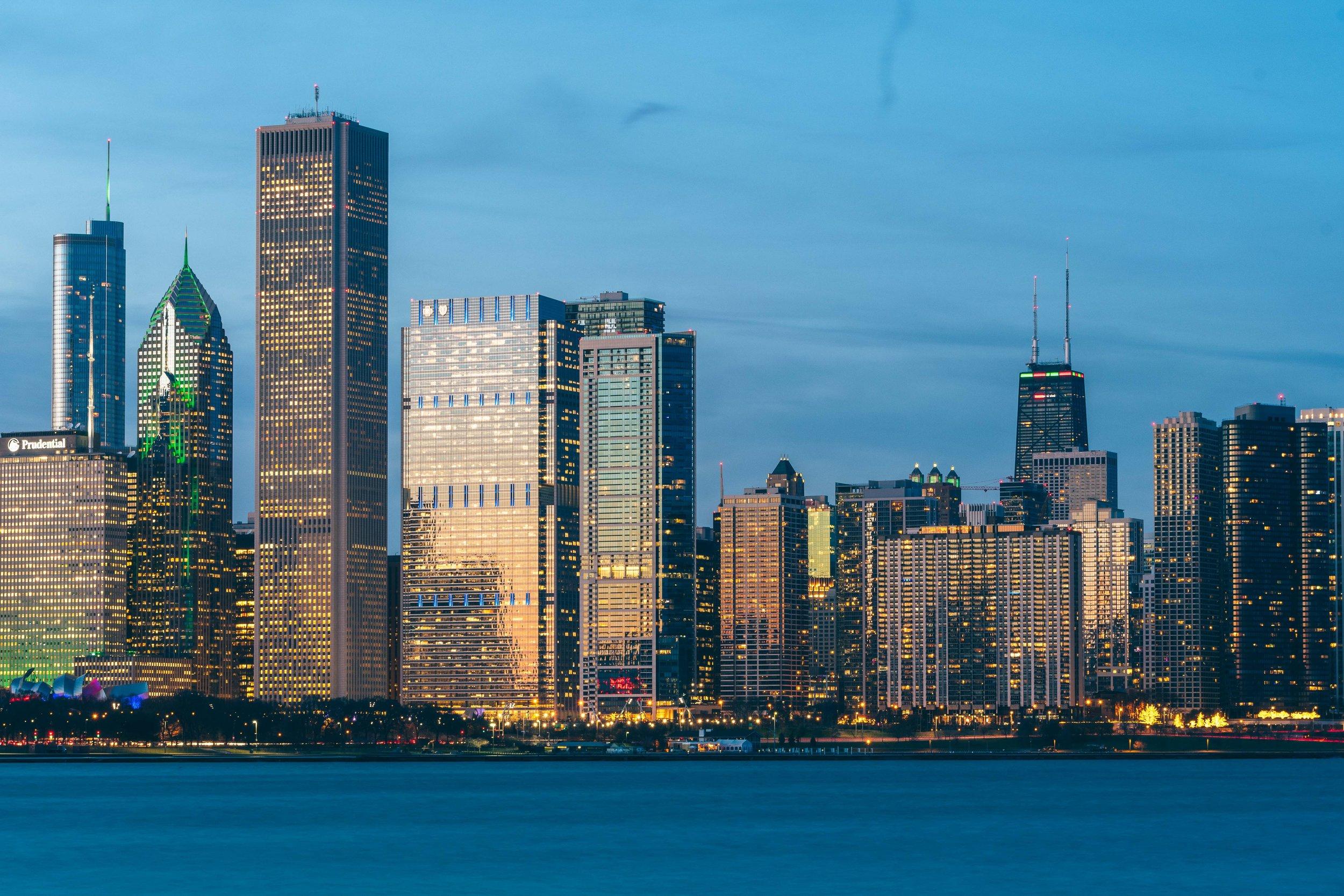 Chicago-MarcNoussPhotography-76.jpg
