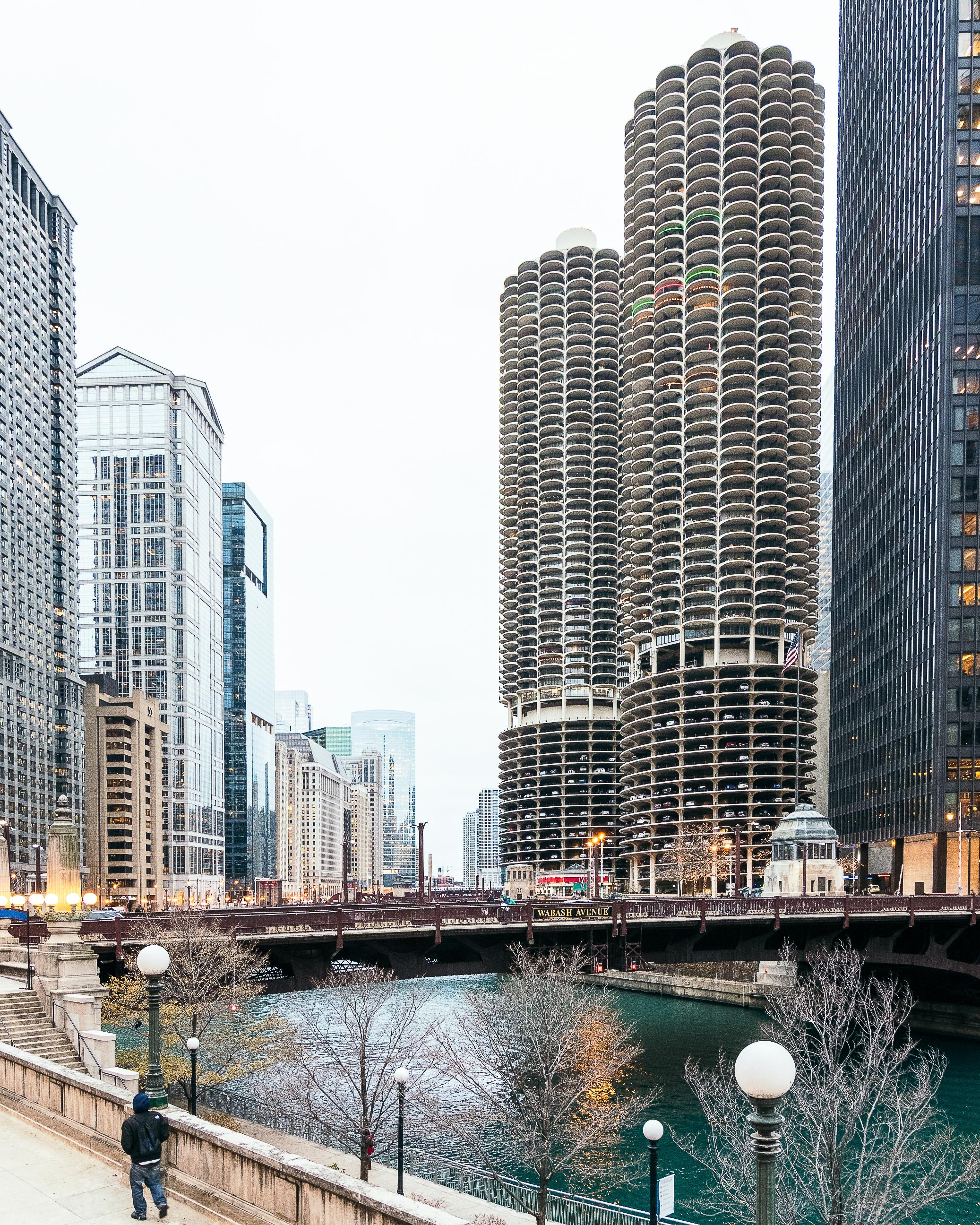 Chicago-MarcNoussPhotography-3.jpg
