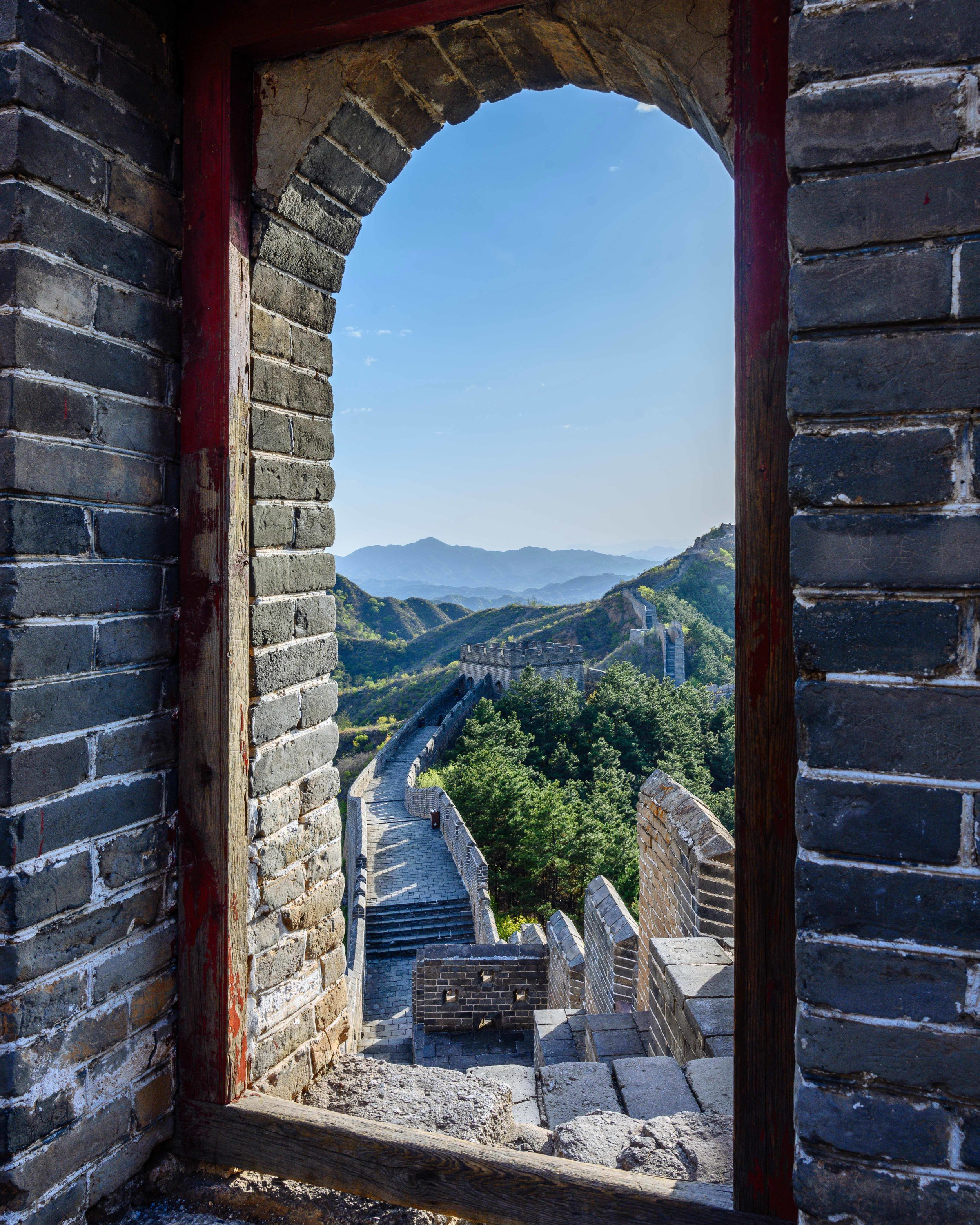 Air China - Marc Nouss Photography-37.jpg
