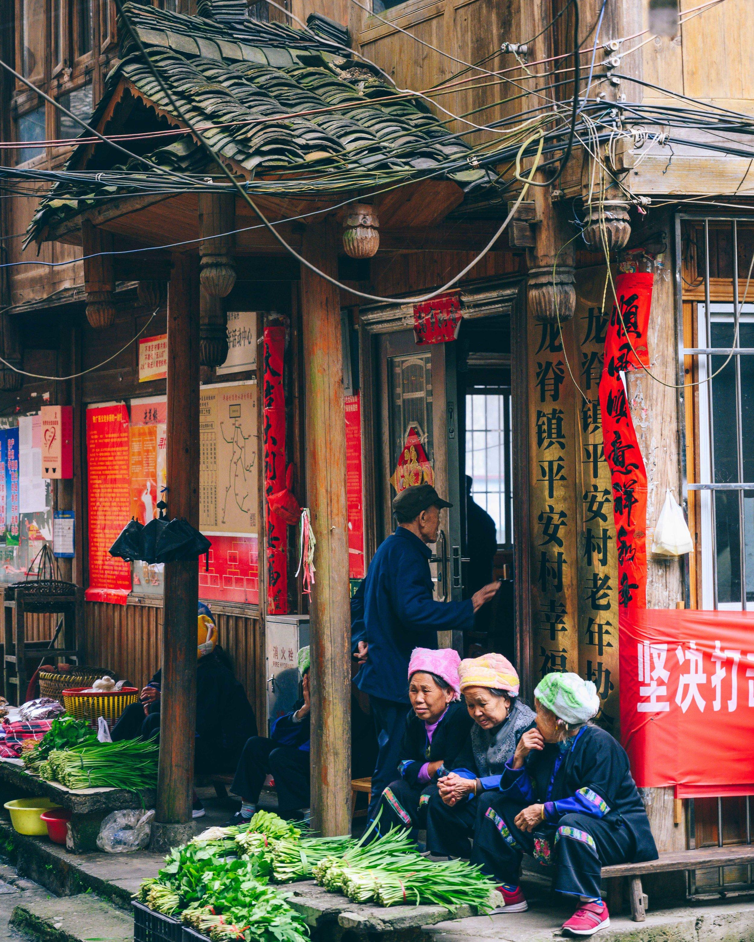 Air China - Marc Nouss Photography-119.jpg