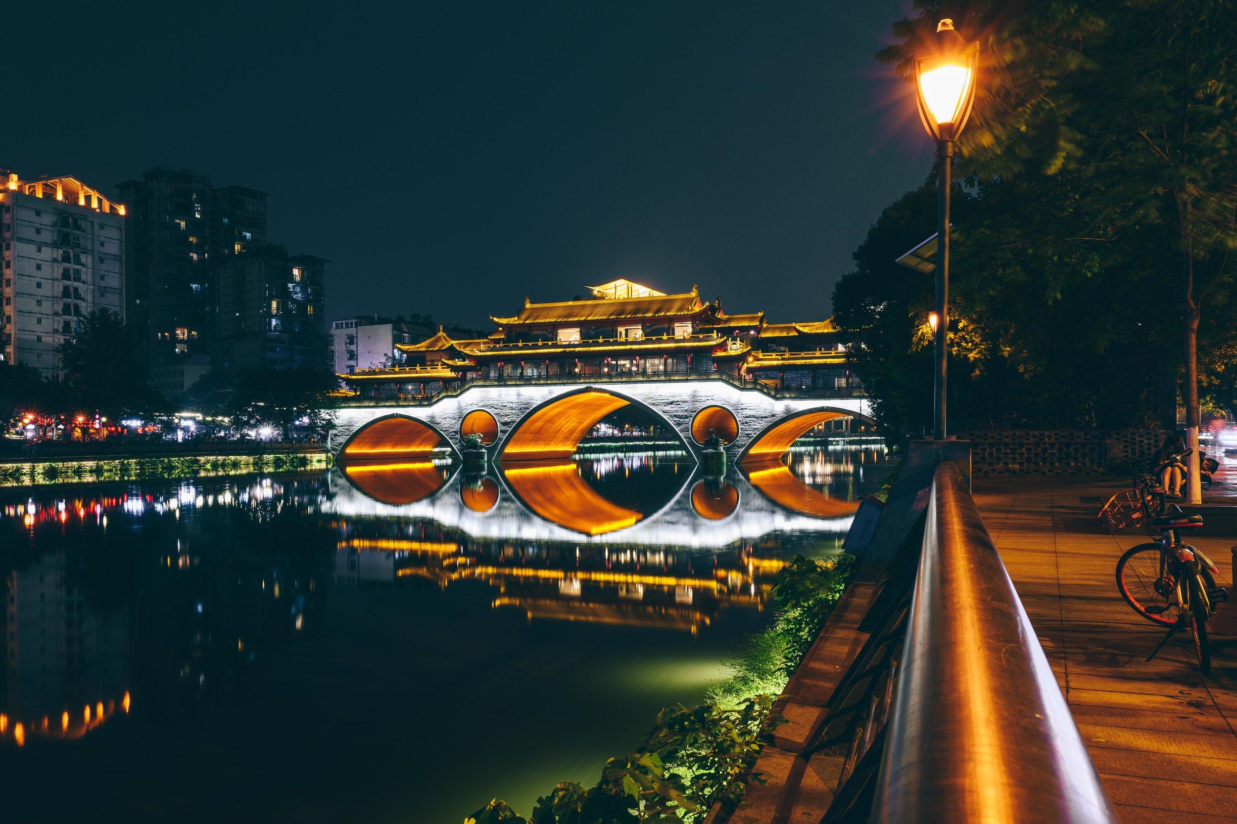 Air China - Marc Nouss Photography-1.jpg