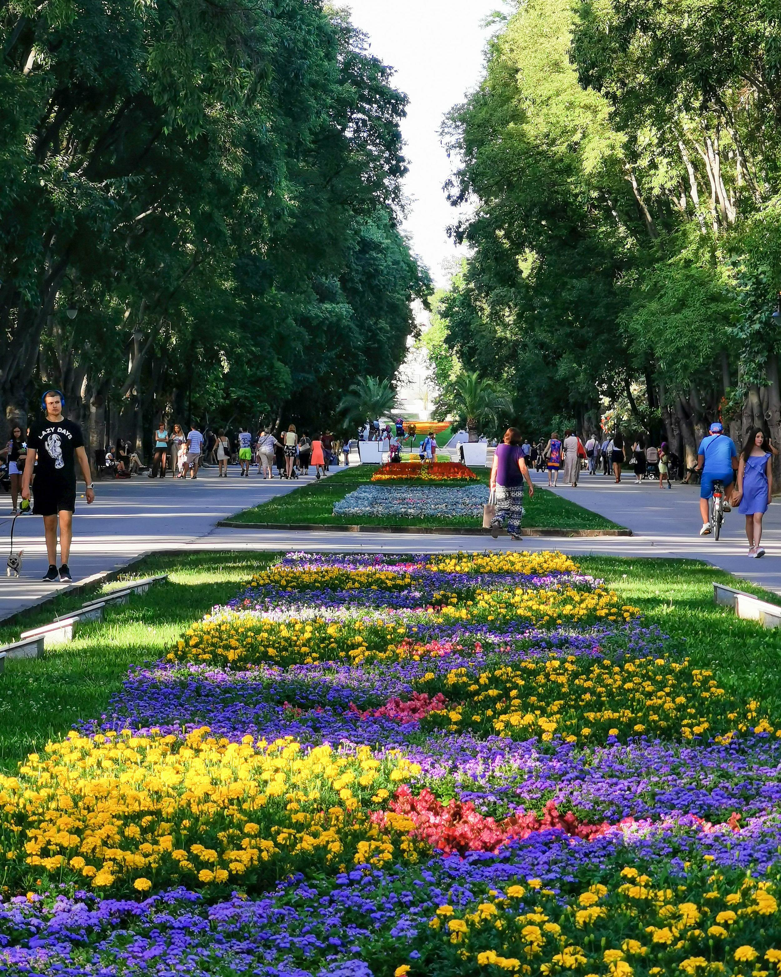 Historical Park Varna - Marc Nouss Photography-3.jpg