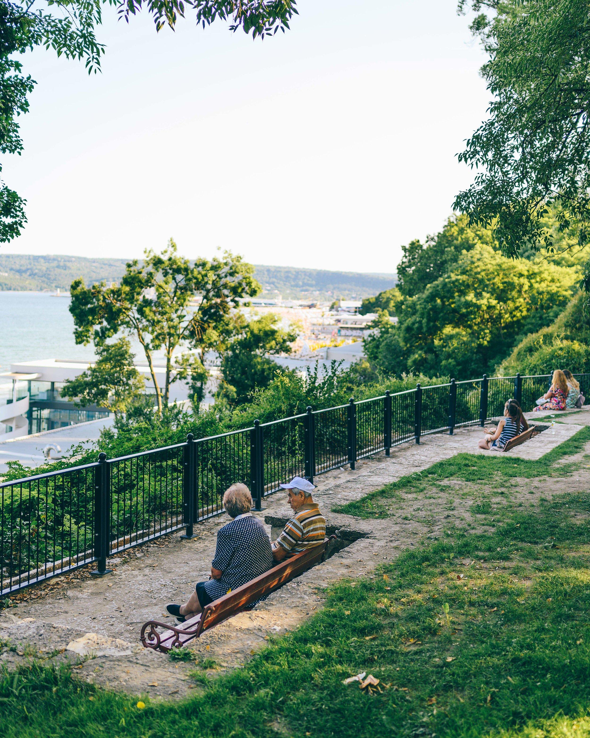 Historical Park Varna - Marc Nouss Photography-1.jpg