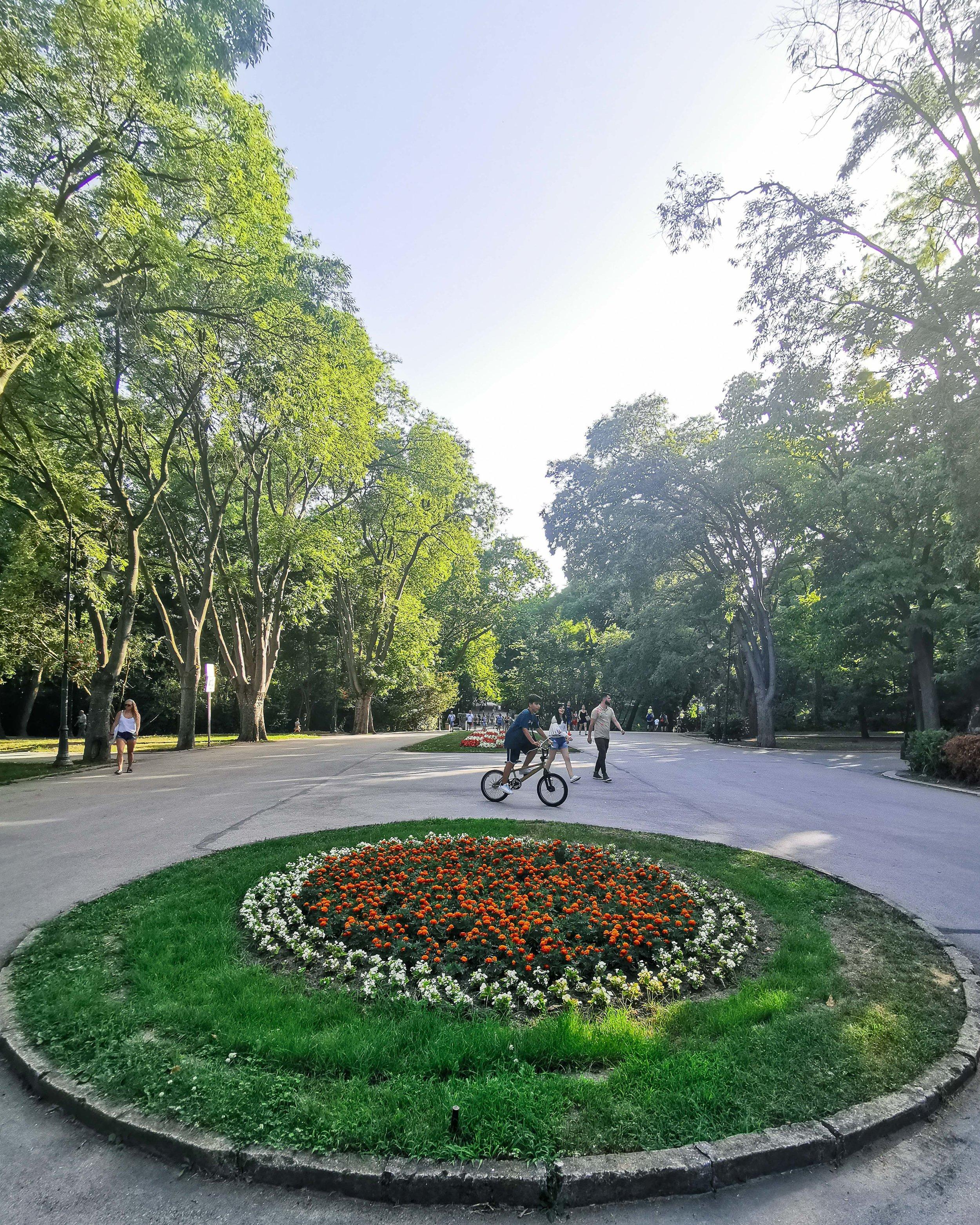 Historical Park Varna - Marc Nouss Photography-4.jpg