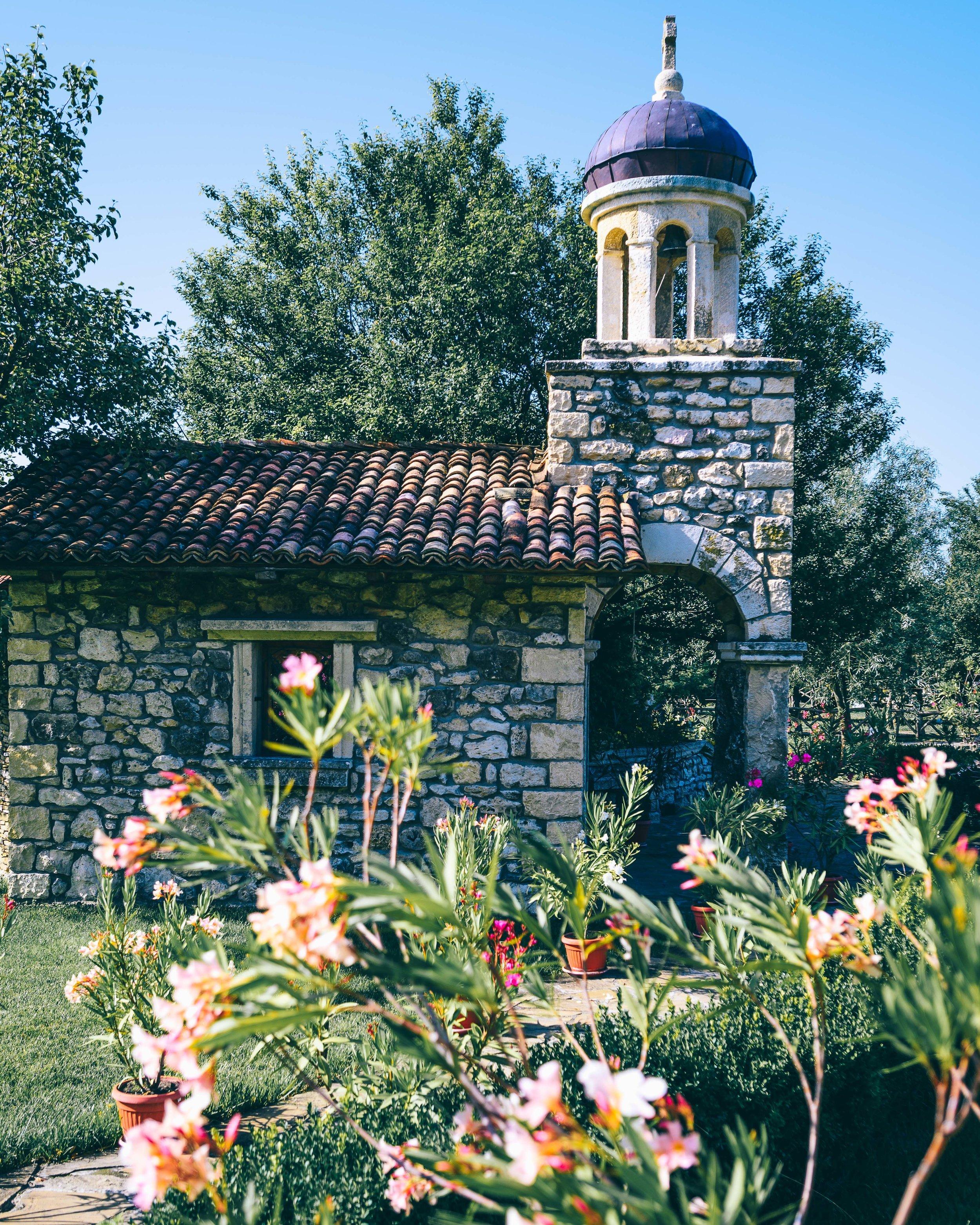 Historical Park Varna - Marc Nouss Photography-11.jpg