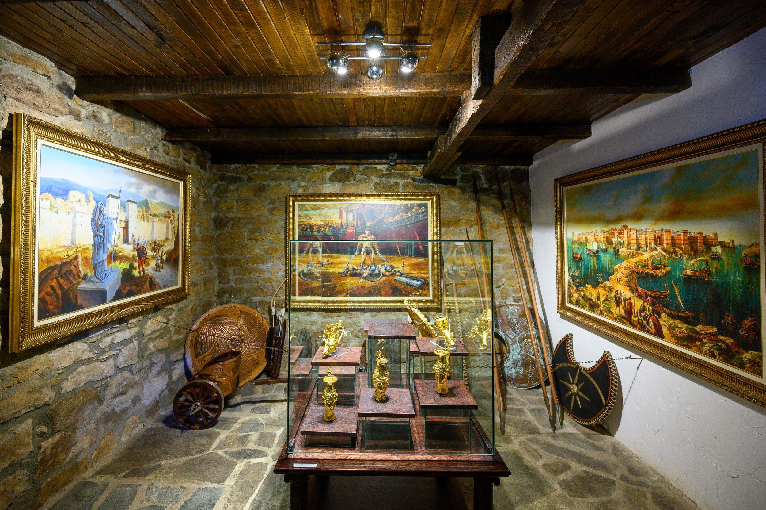 Historical Park Varna - Marc Nouss Photography-38.jpg