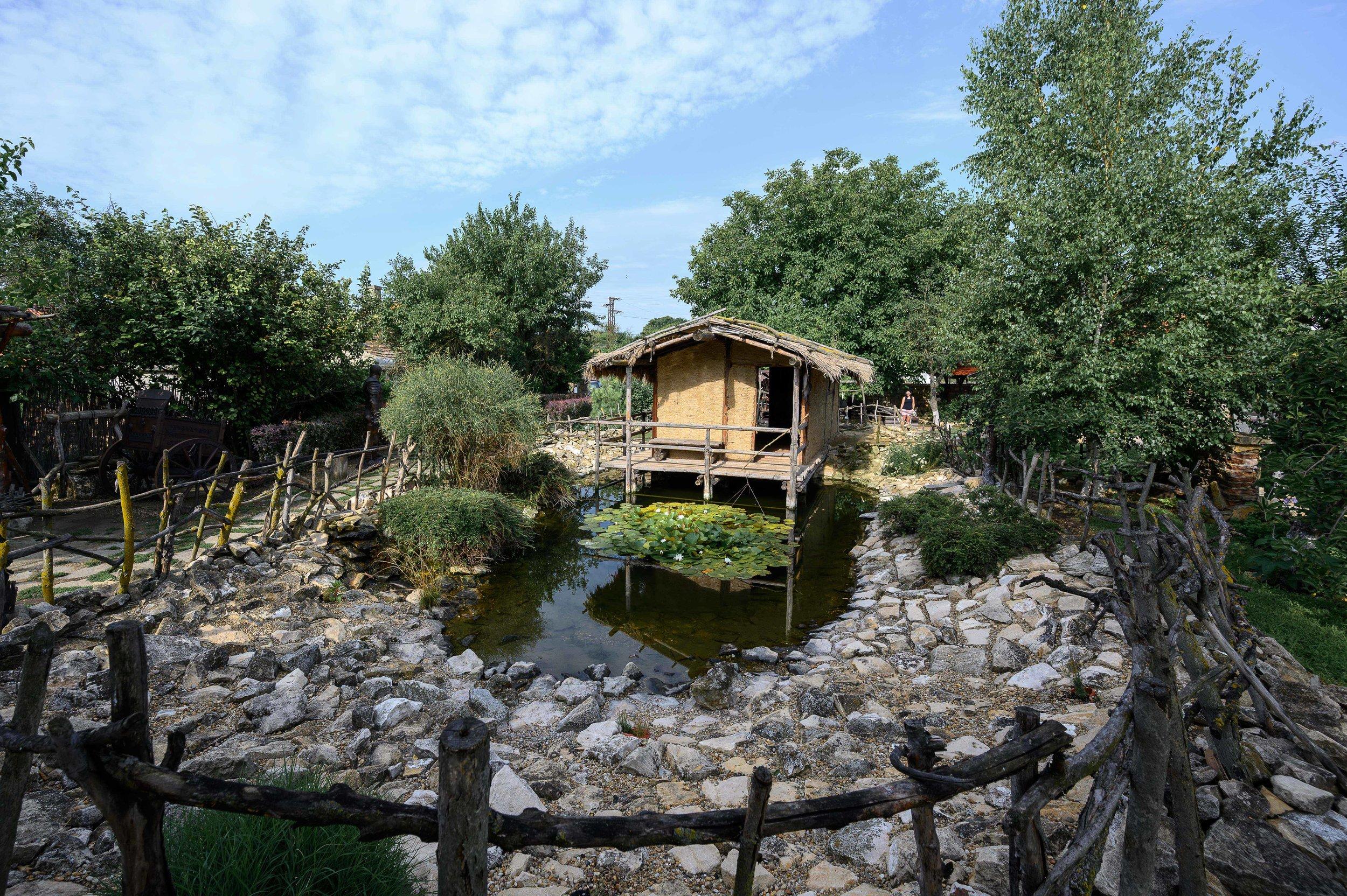 Historical Park Varna - Marc Nouss Photography-33.jpg