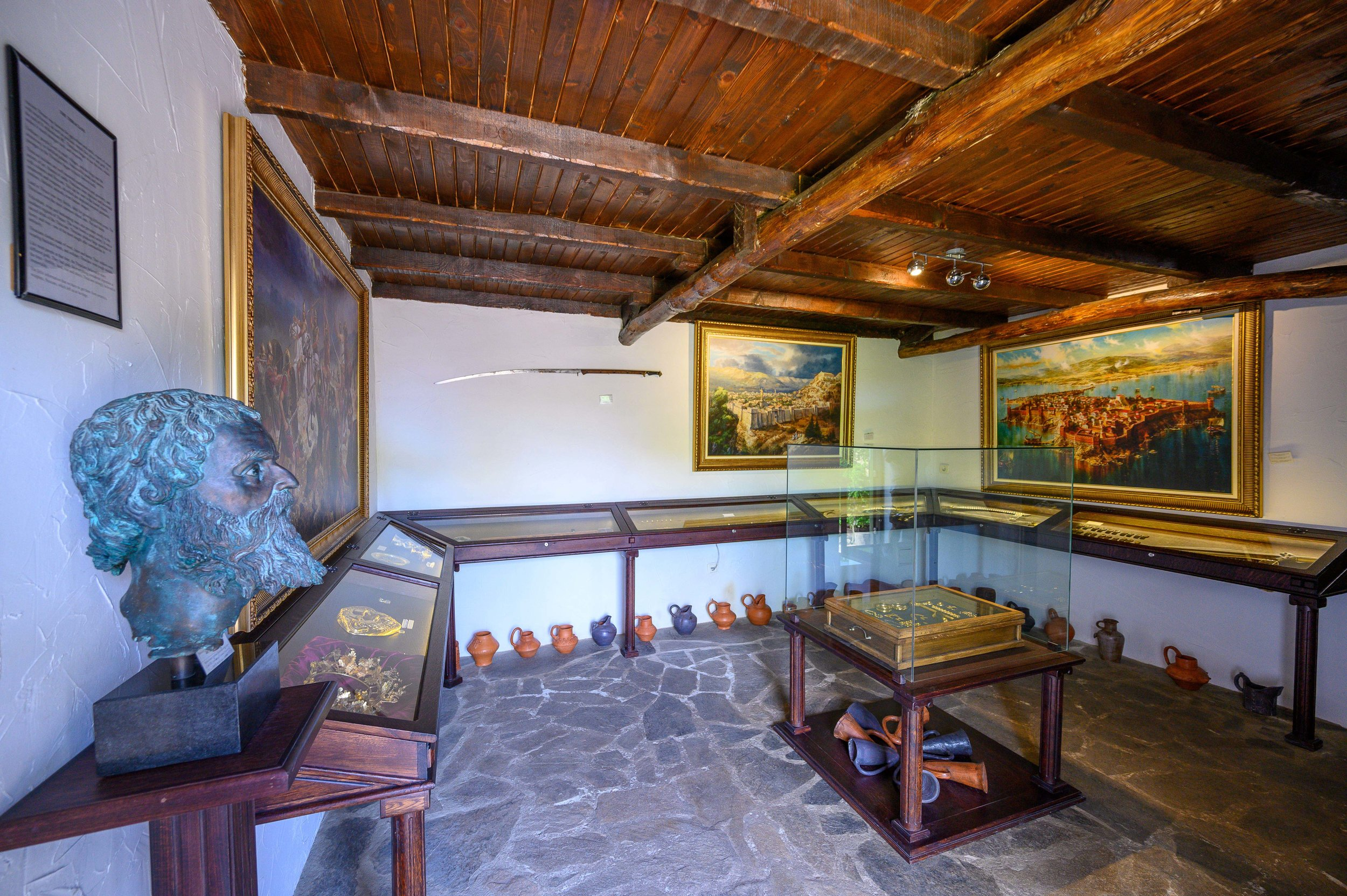 Historical Park Varna - Marc Nouss Photography-36.jpg
