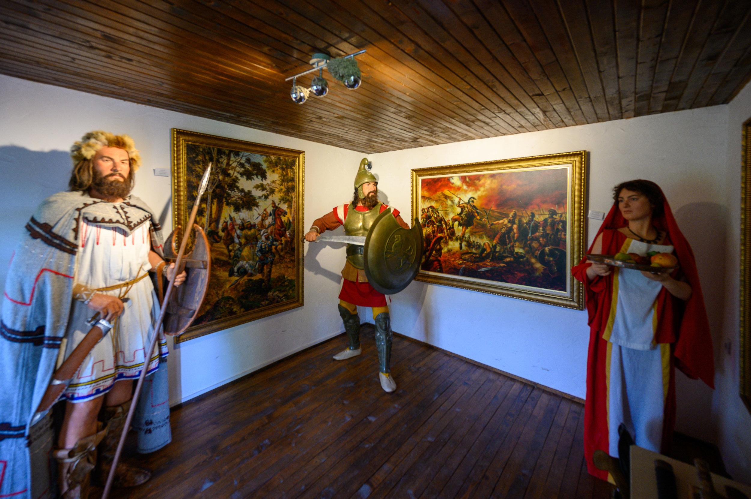 Historical Park Varna - Marc Nouss Photography-37.jpg