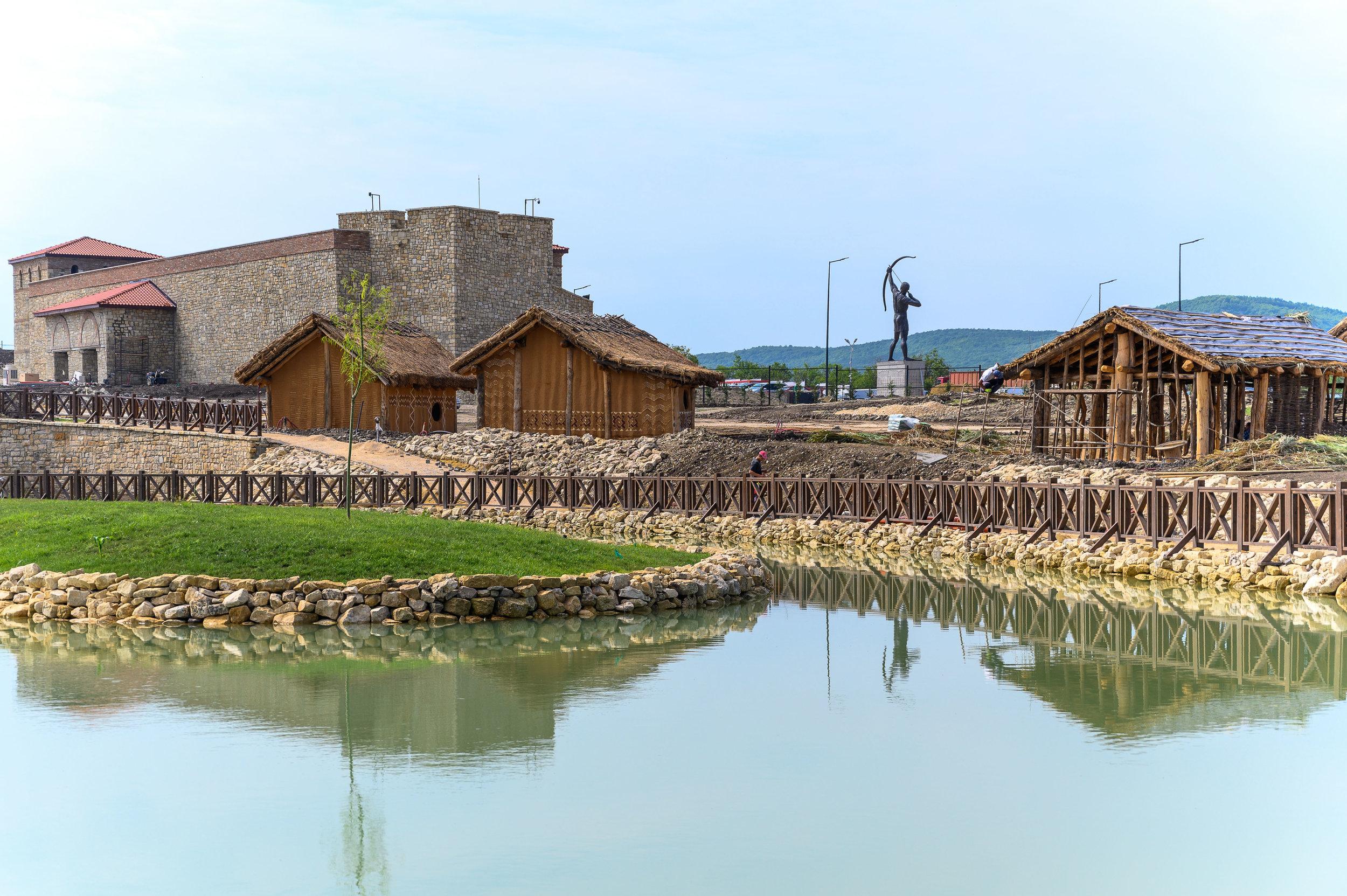 Historical Park Varna - Marc Nouss Photography-47.jpg