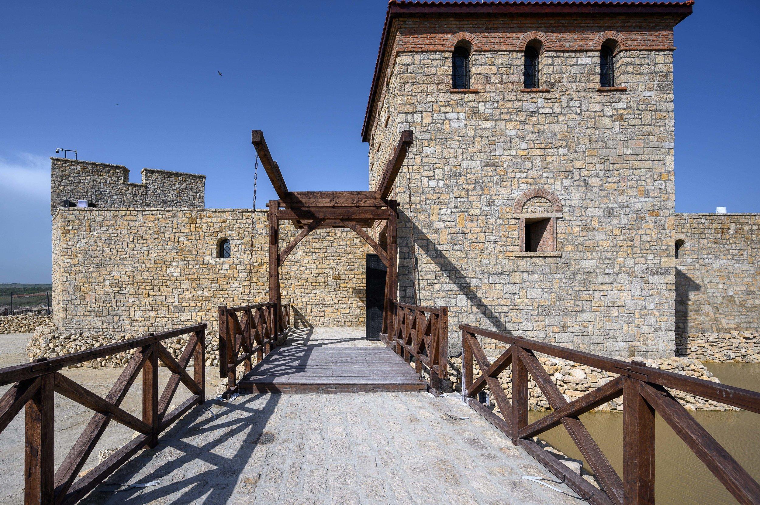 Historical Park Varna - Marc Nouss Photography-21.jpg