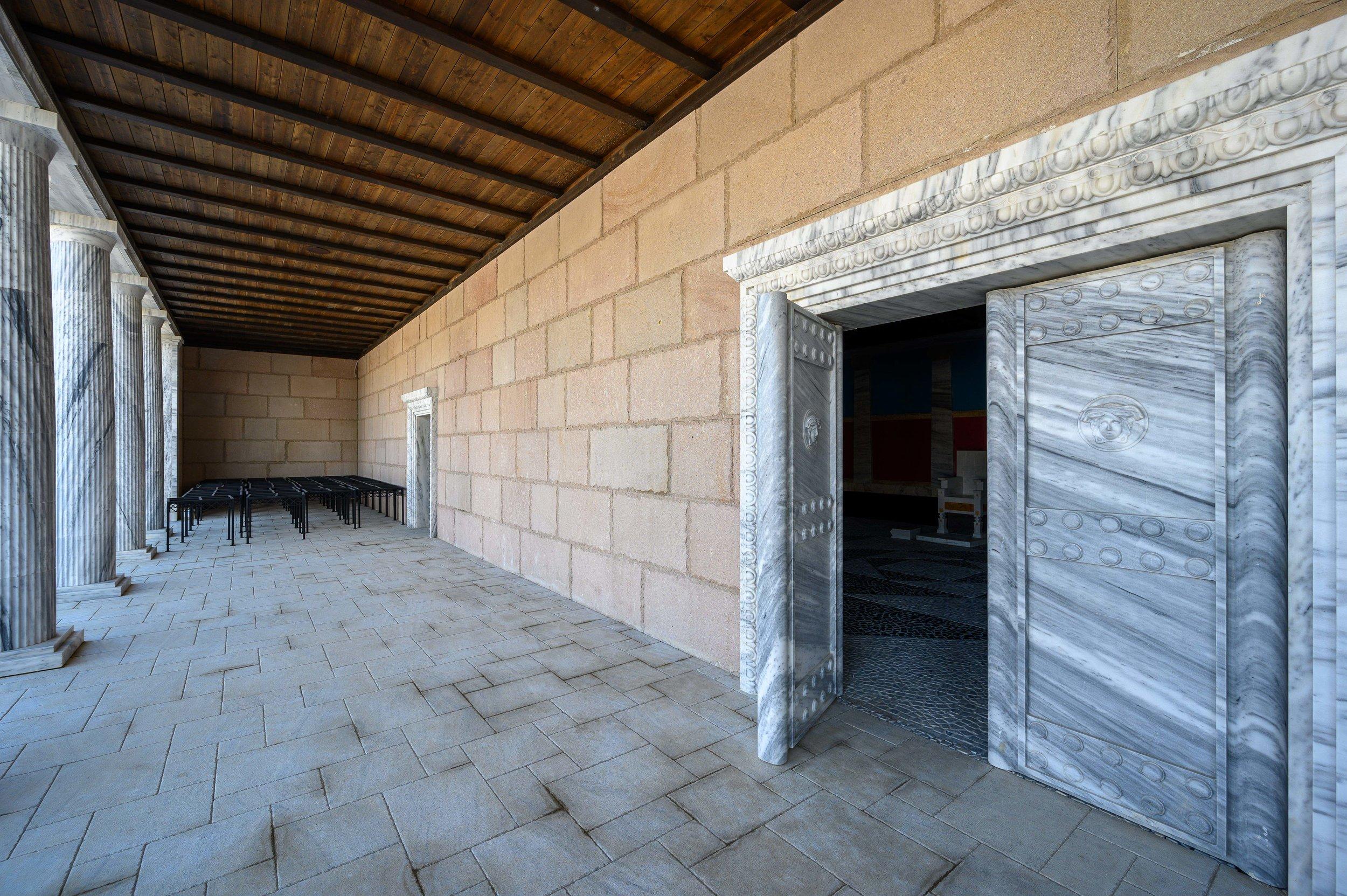 Historical Park Varna - Marc Nouss Photography-24.jpg