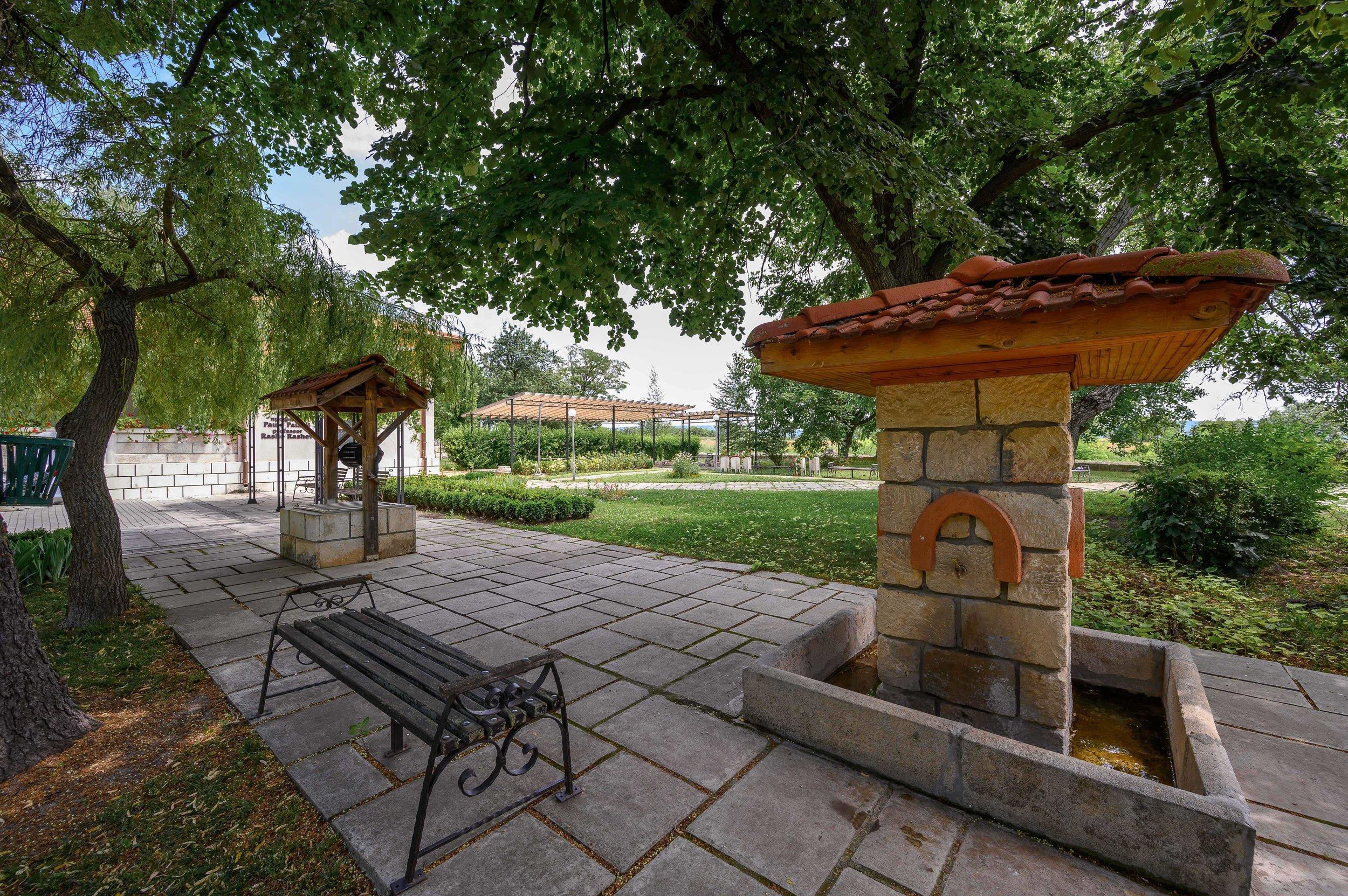 Historical Park Varna - Marc Nouss Photography-50.jpg