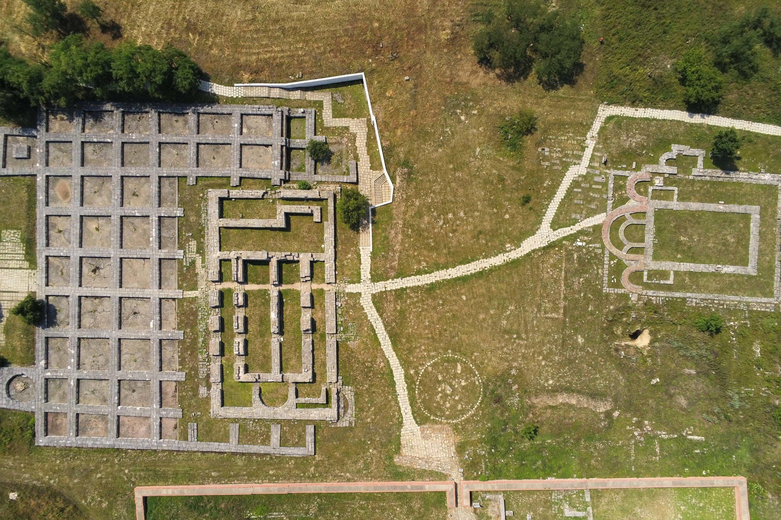 Historical Park Varna - Marc Nouss Photography-51.jpg