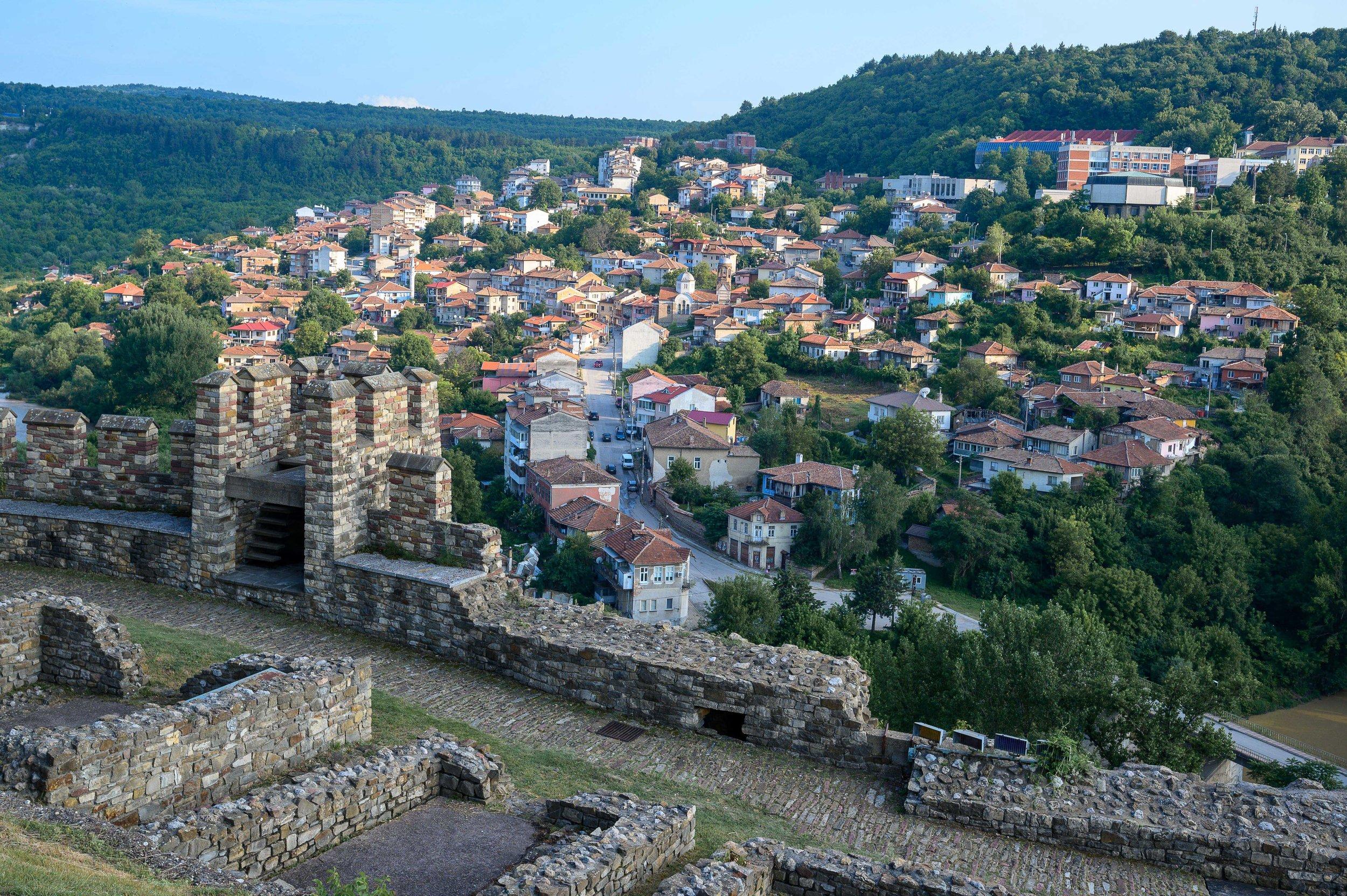 Historical Park Varna - Marc Nouss Photography-63.jpg