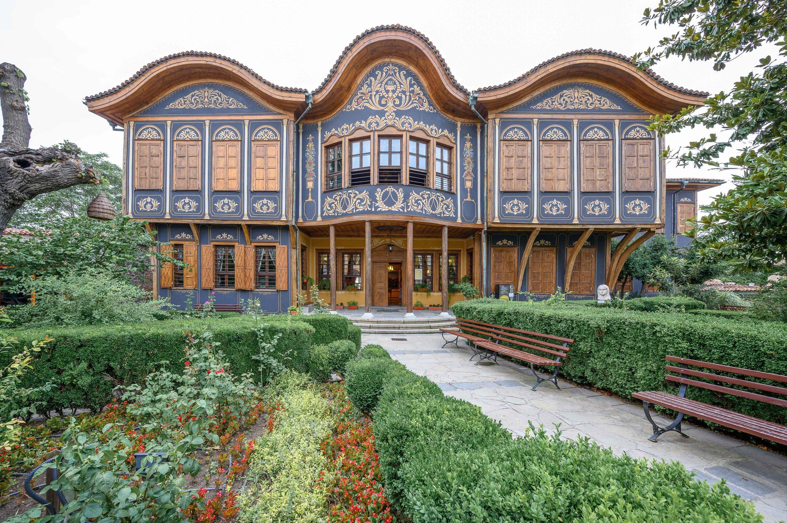 Historical Park Varna - Marc Nouss Photography-74.jpg