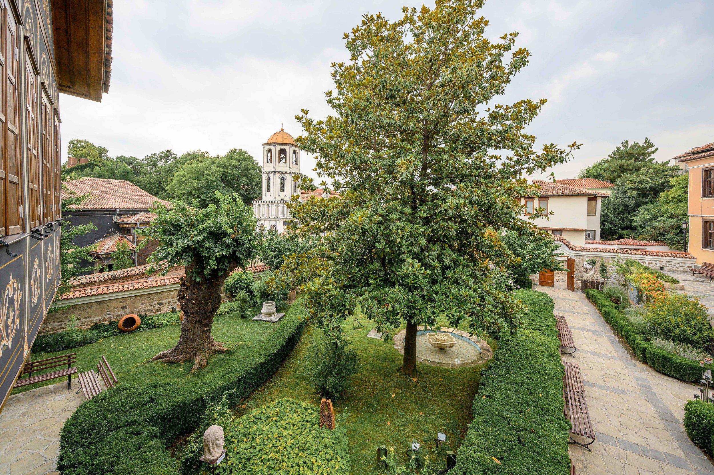 Historical Park Varna - Marc Nouss Photography-69.jpg