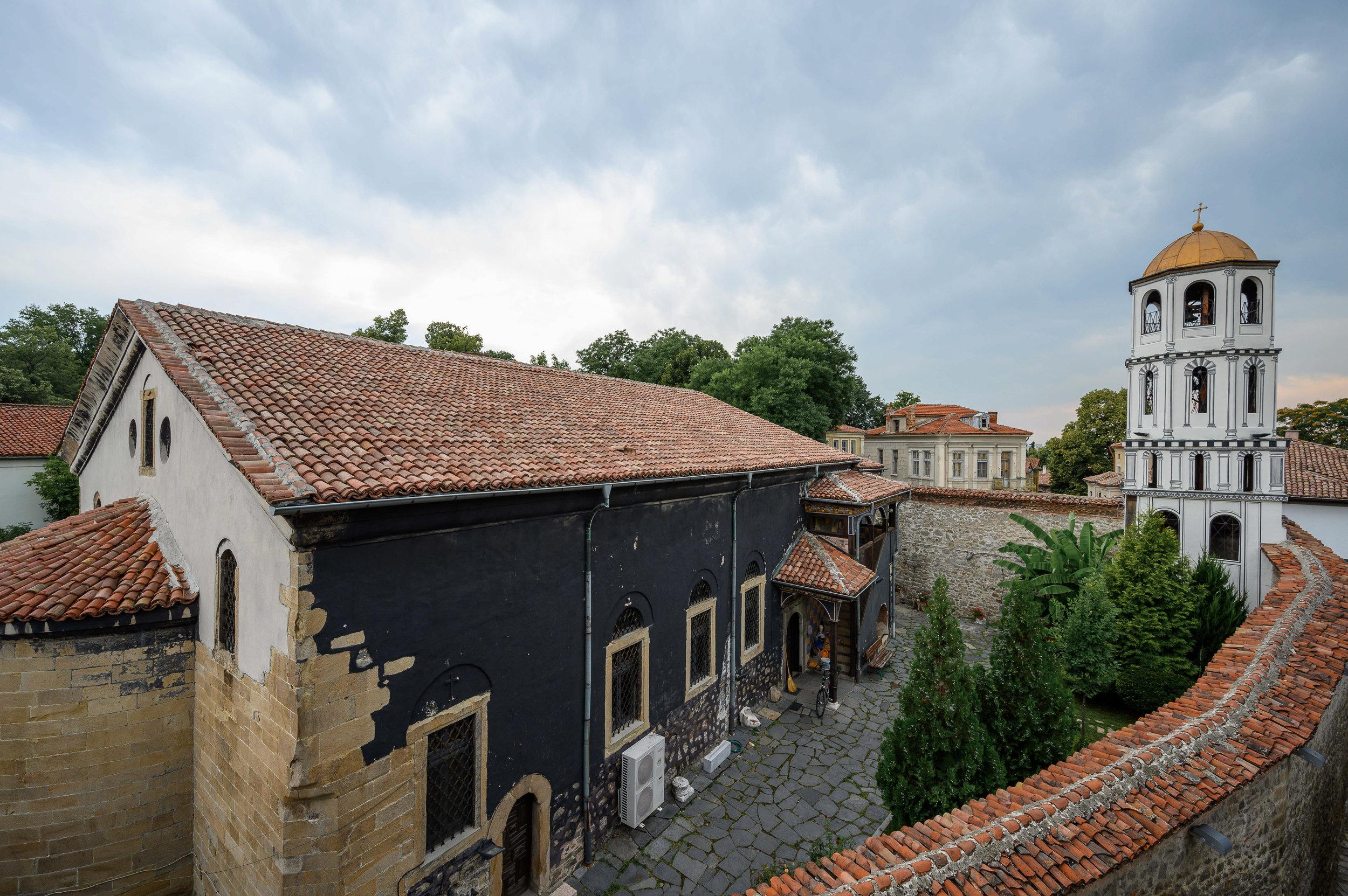 Historical Park Varna - Marc Nouss Photography-71.jpg