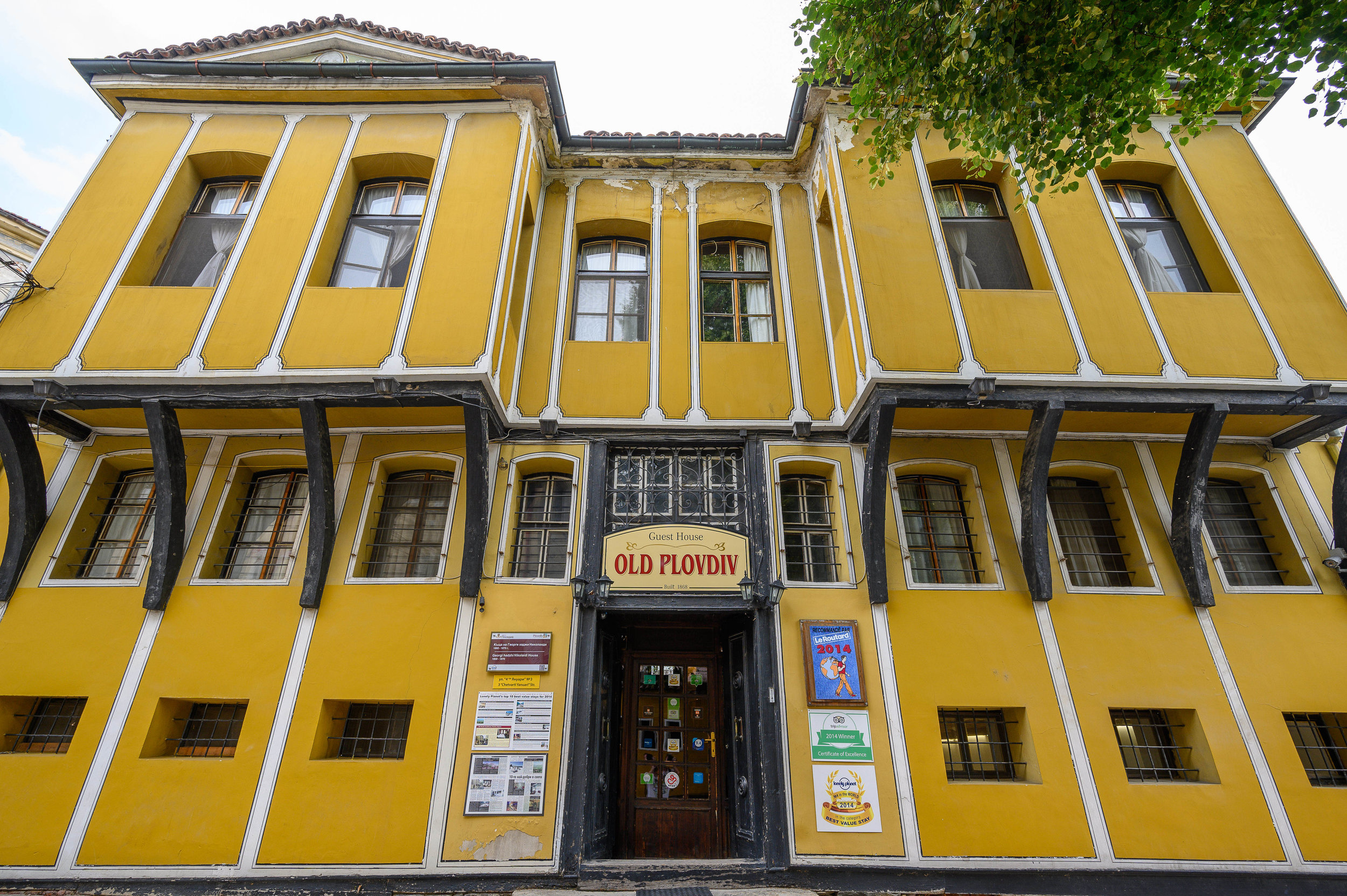 Historical Park Varna - Marc Nouss Photography-75.jpg