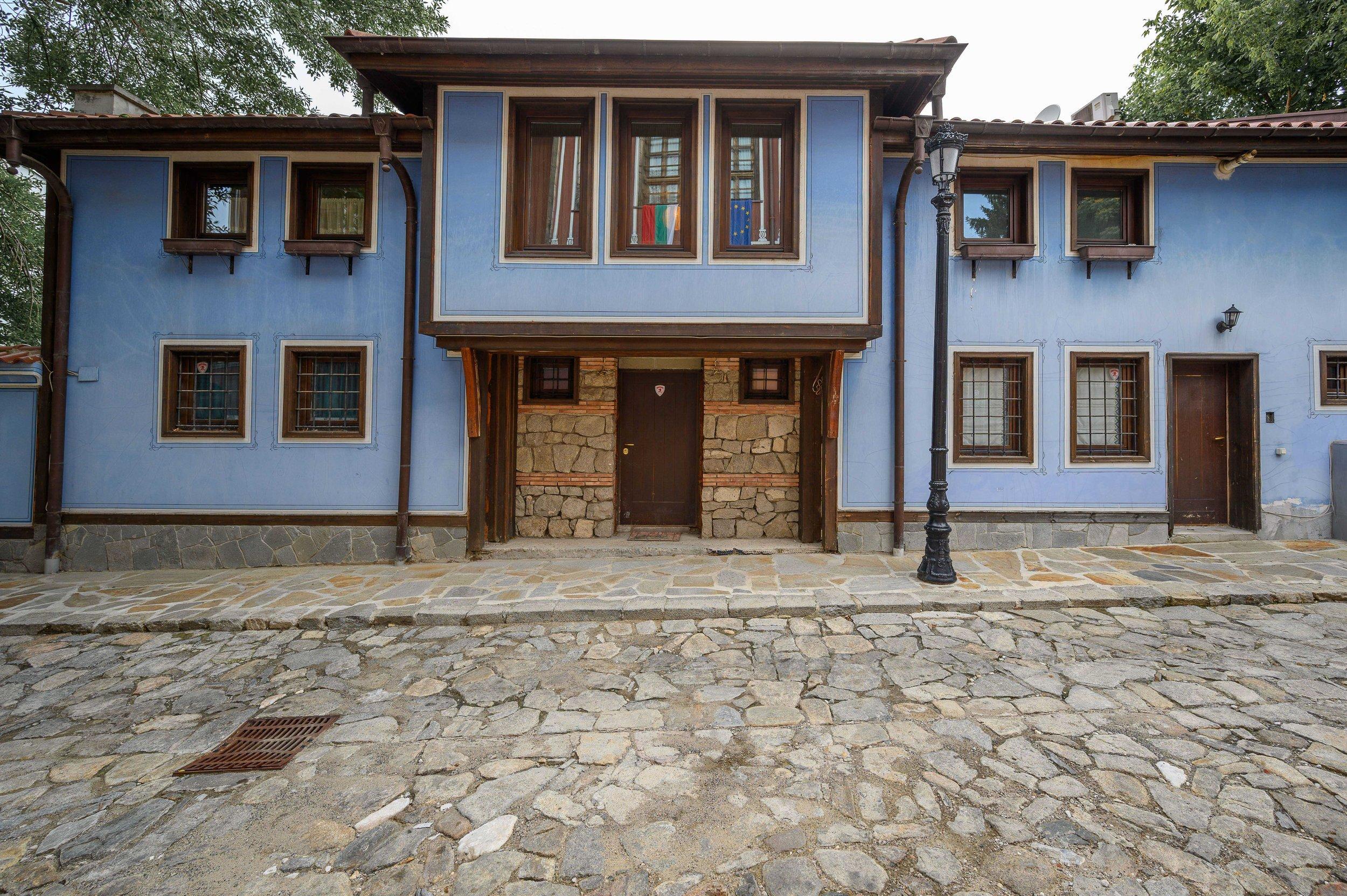 Historical Park Varna - Marc Nouss Photography-78.jpg