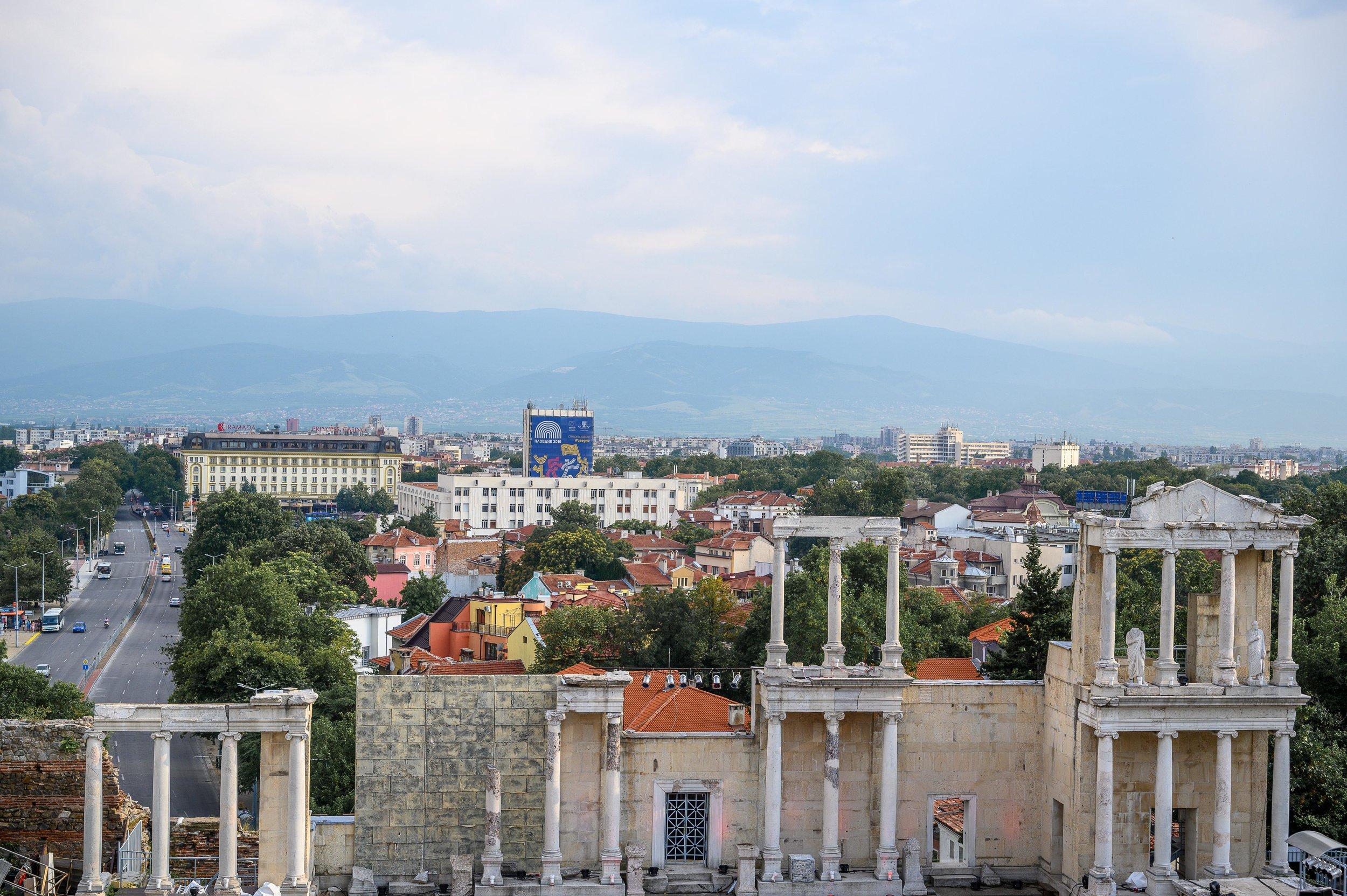 Historical Park Varna - Marc Nouss Photography-80.jpg