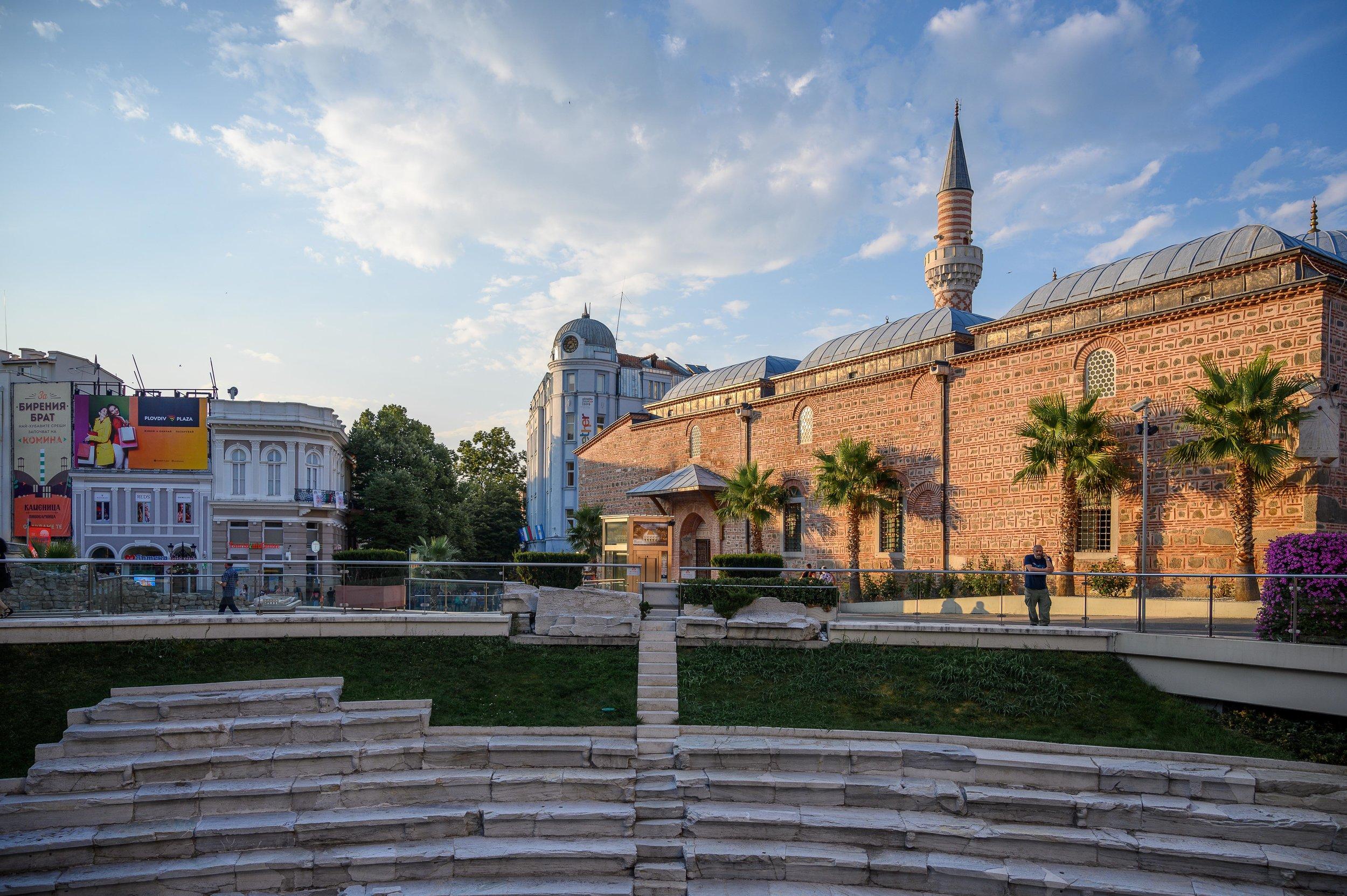 Historical Park Varna - Marc Nouss Photography-83.jpg