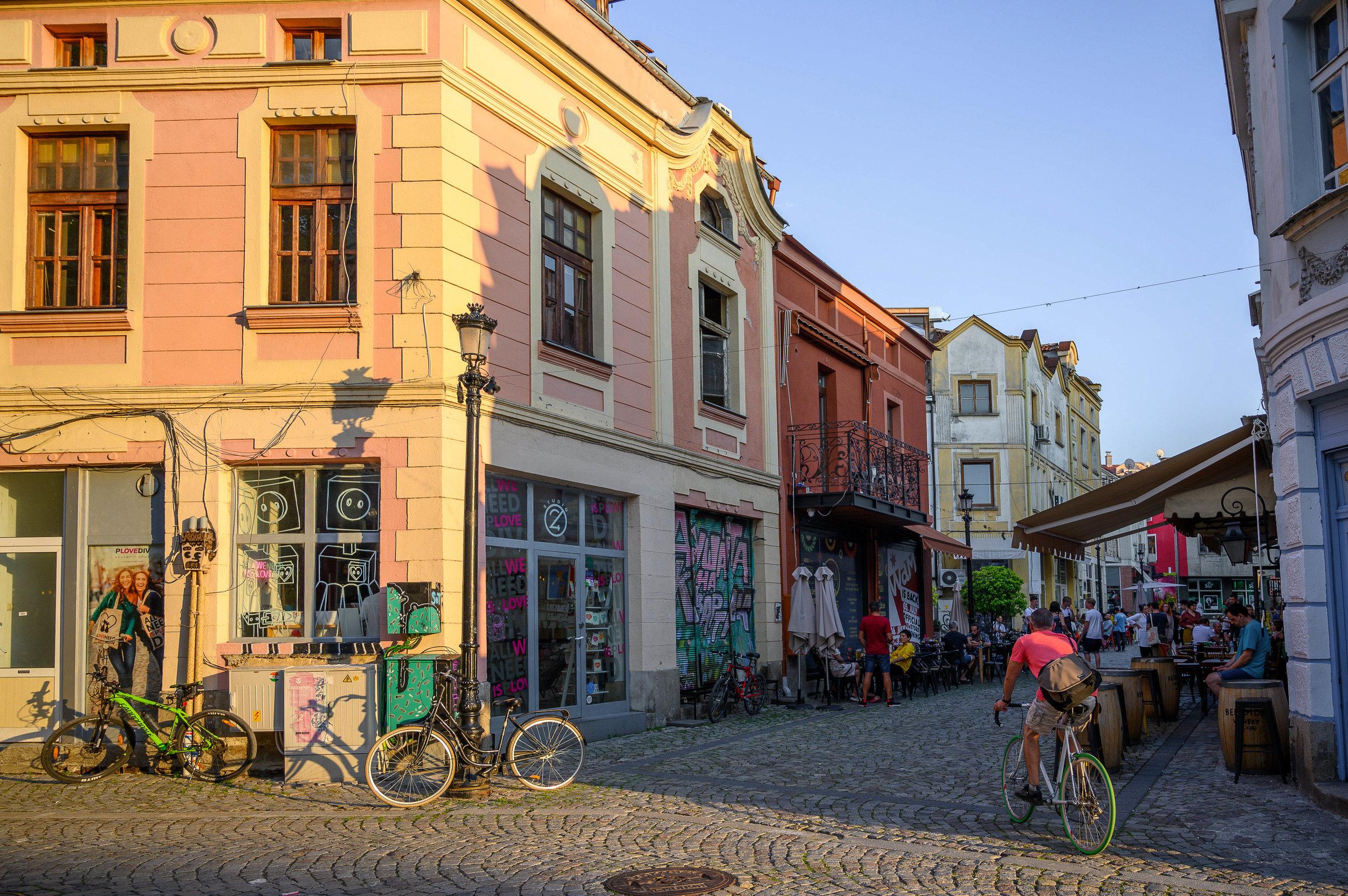 Historical Park Varna - Marc Nouss Photography-84.jpg