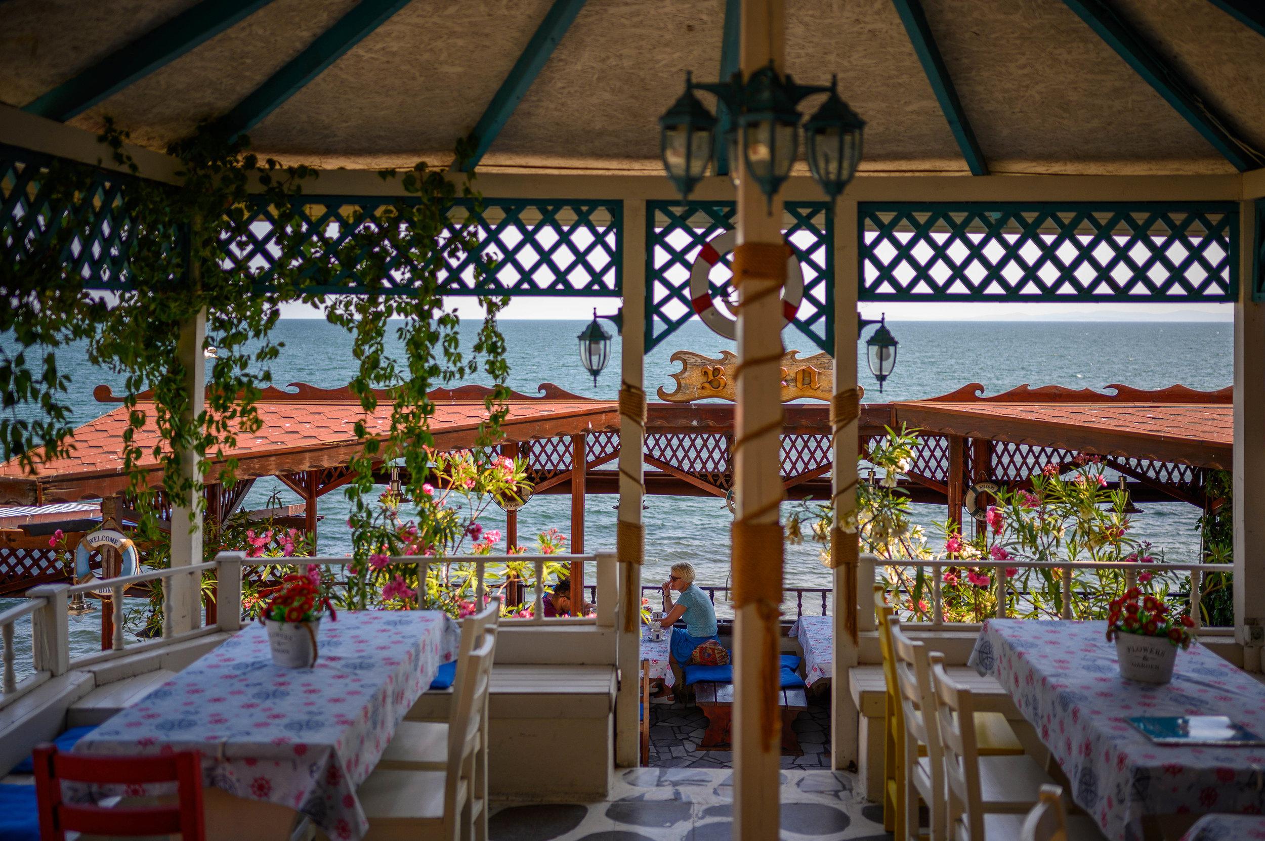 Historical Park Varna - Marc Nouss Photography-91.jpg