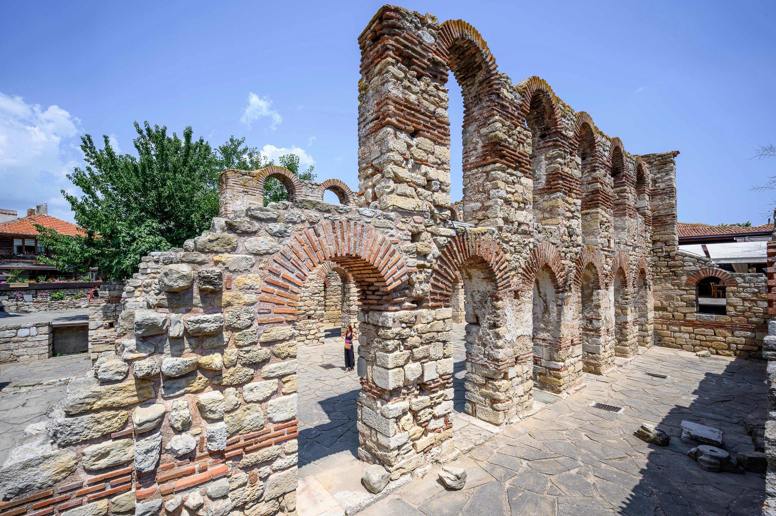 Historical Park Varna - Marc Nouss Photography-89.jpg