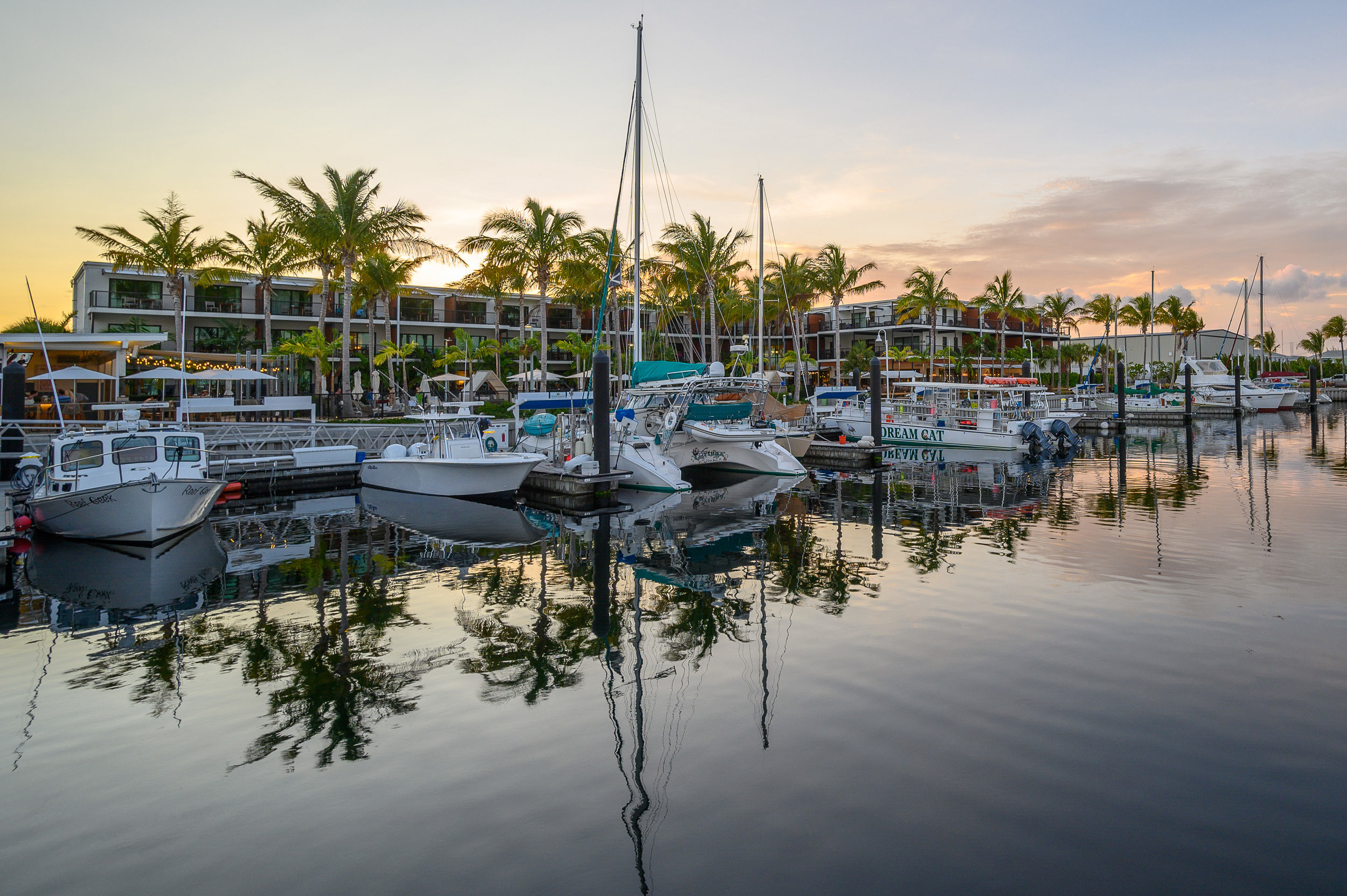 MARC NOUSS PHOTOGRAPHY - PERRY KEY WEST-23.jpg