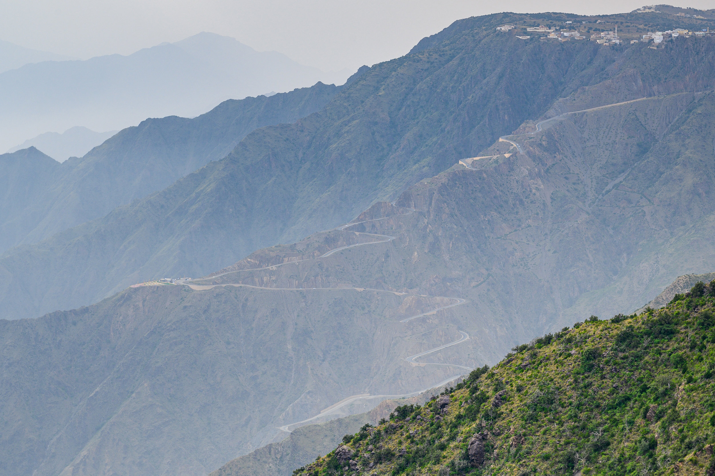 MARC NOUSS PHOTOGRAPHY - AL SOUDAH SEASON-2.jpg
