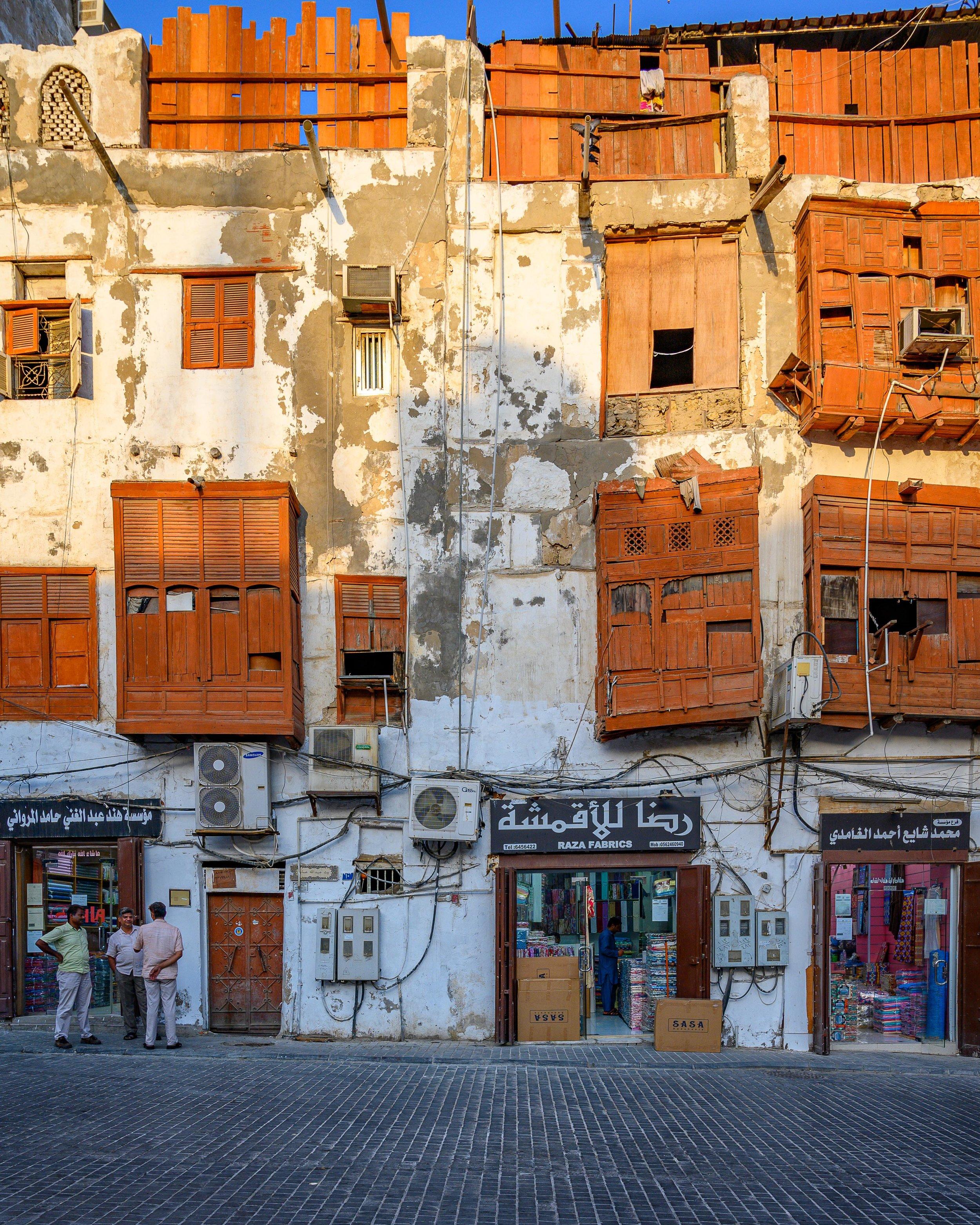 MARC NOUSS PHOTOGRAPHY - JEDDAH-26.jpg