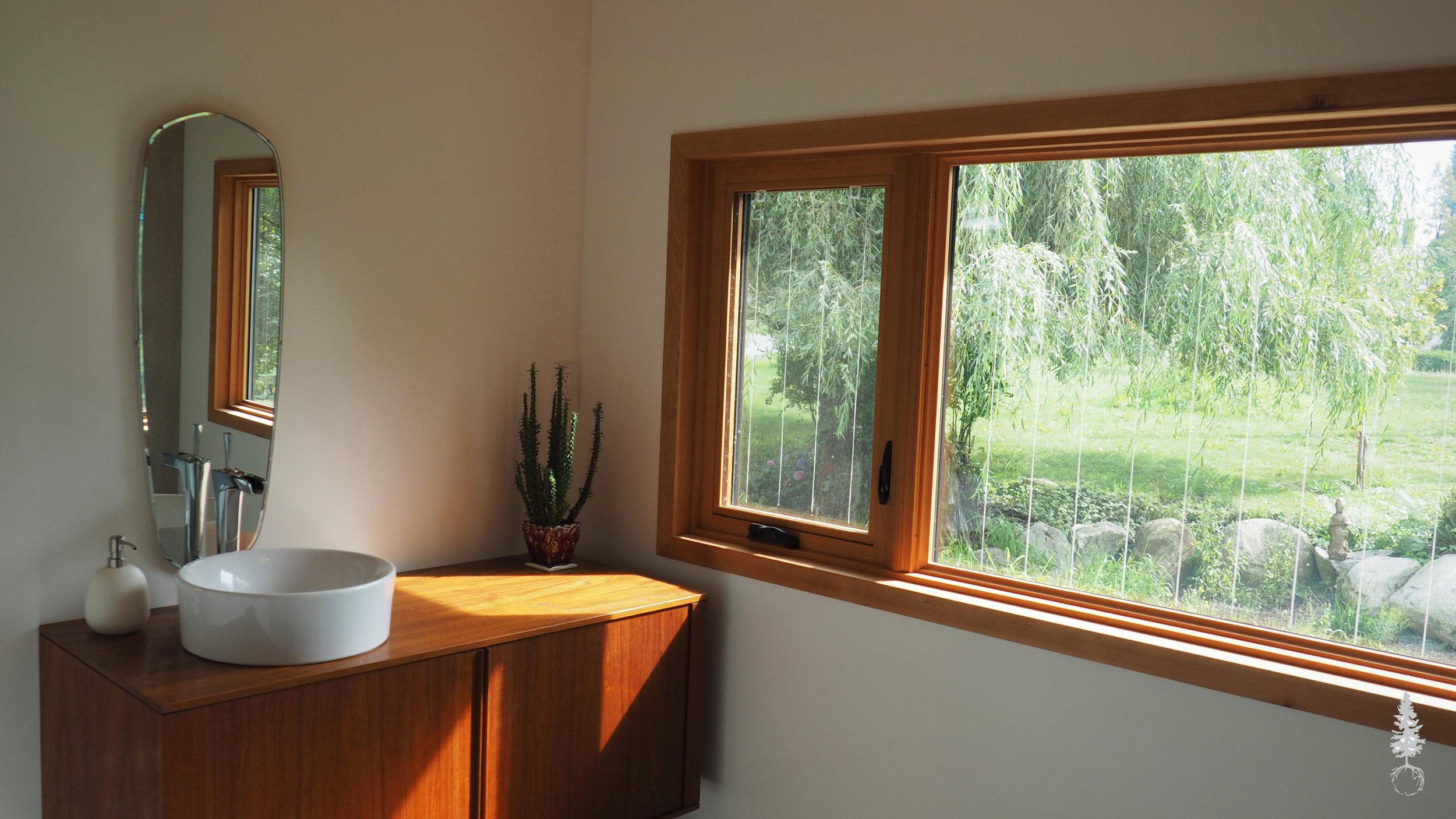 studio bathroom view.jpg