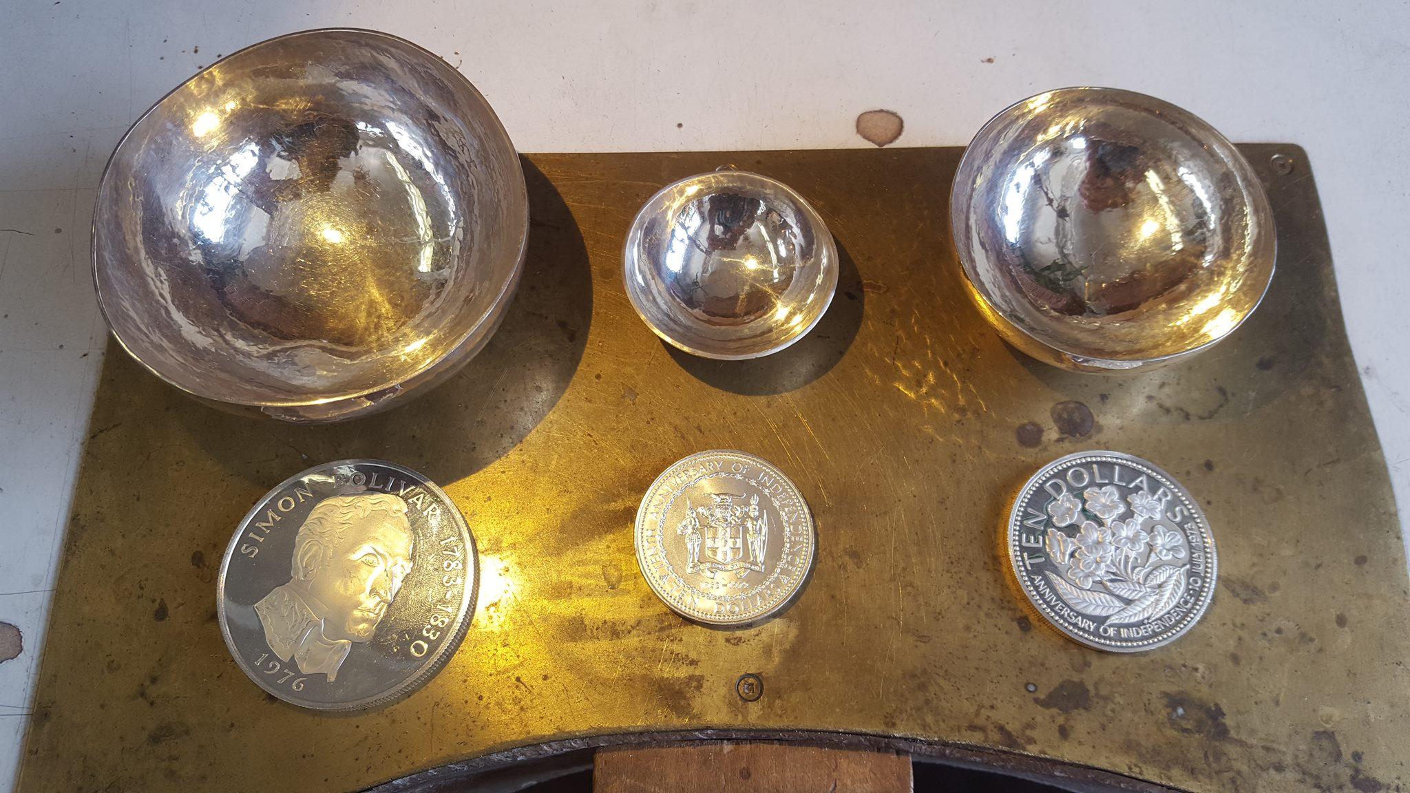 silversmithing coins.jpg