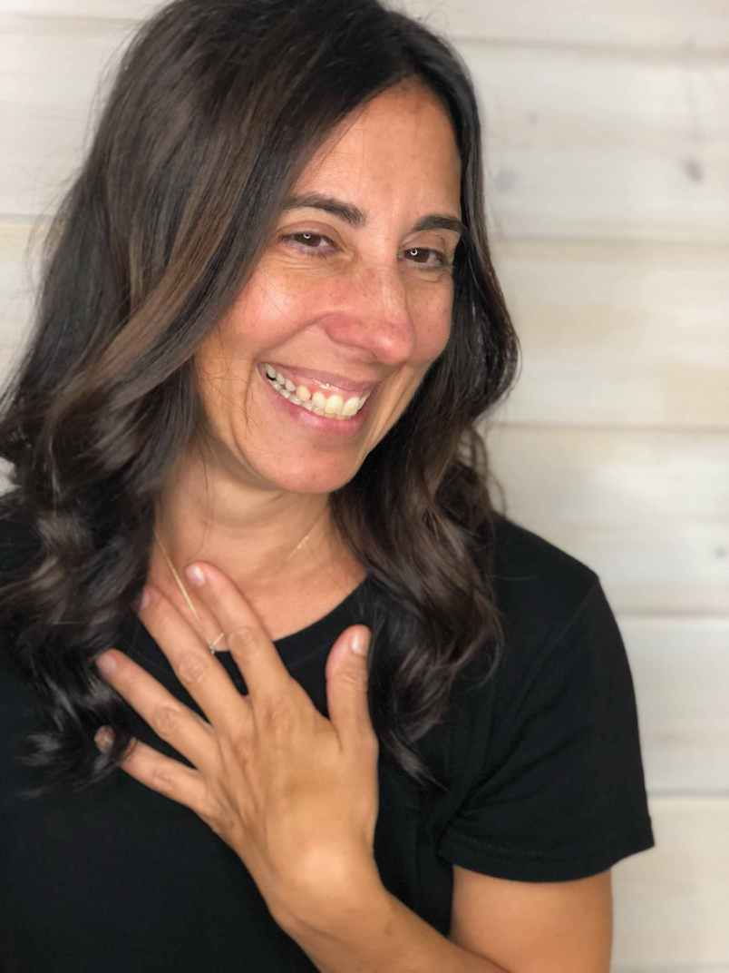 my journey into the art of yoga - I was invited by a sweet local group of teachers that have encouraged each other to share a little personal heart felt yoga bio on a shared platforma yoga teacher blog tourfeaturing teachers of the fraser valley