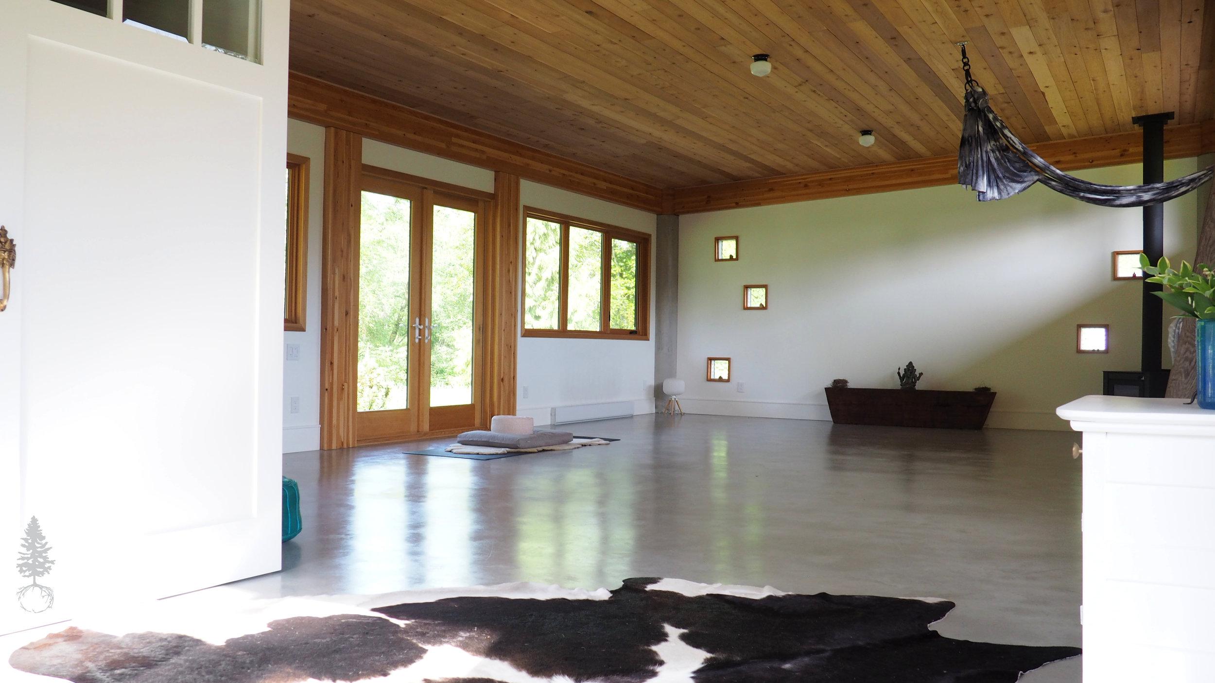 1 studio interior 2019.jpg