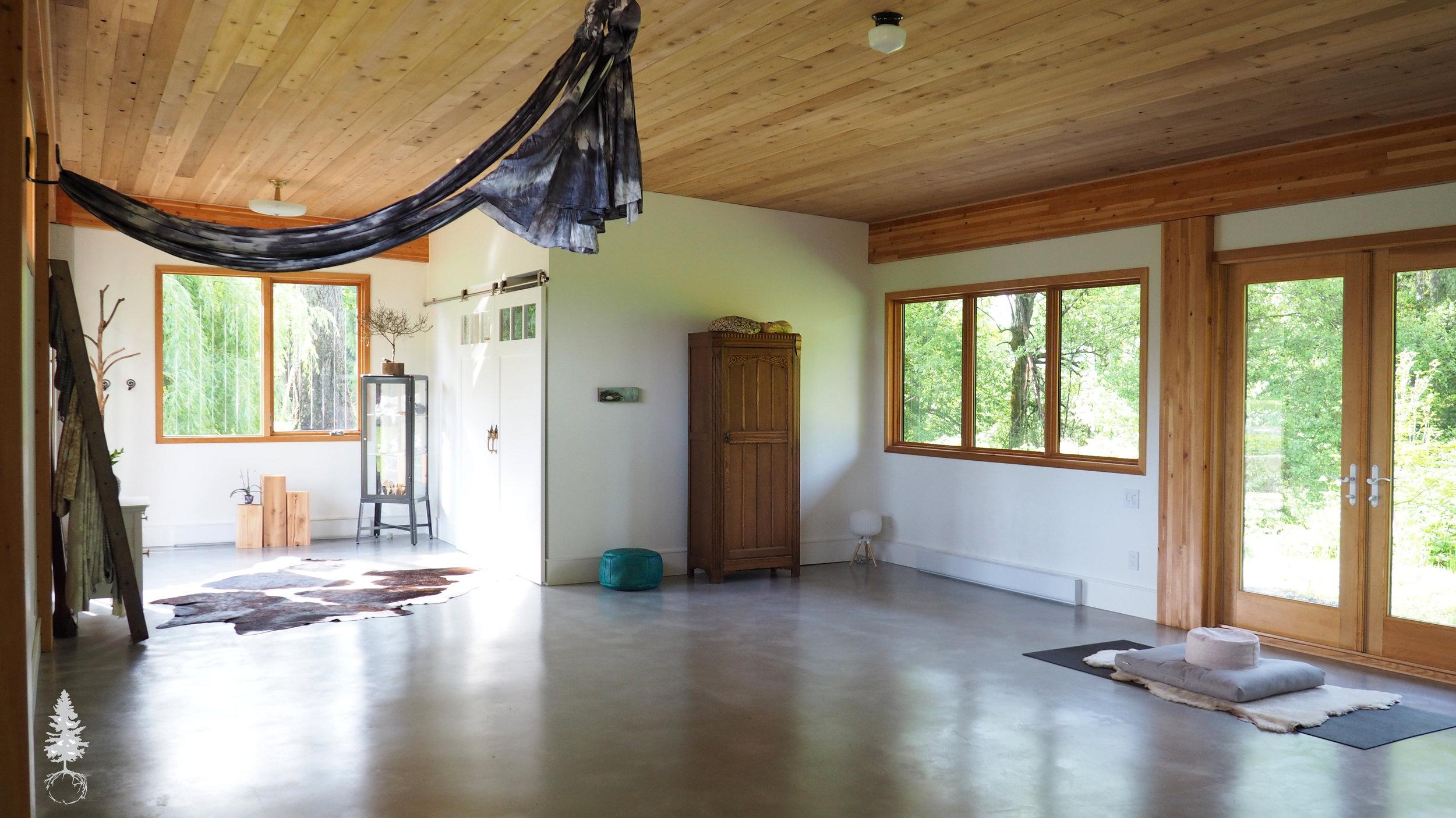 2 studio interior 2019.jpg
