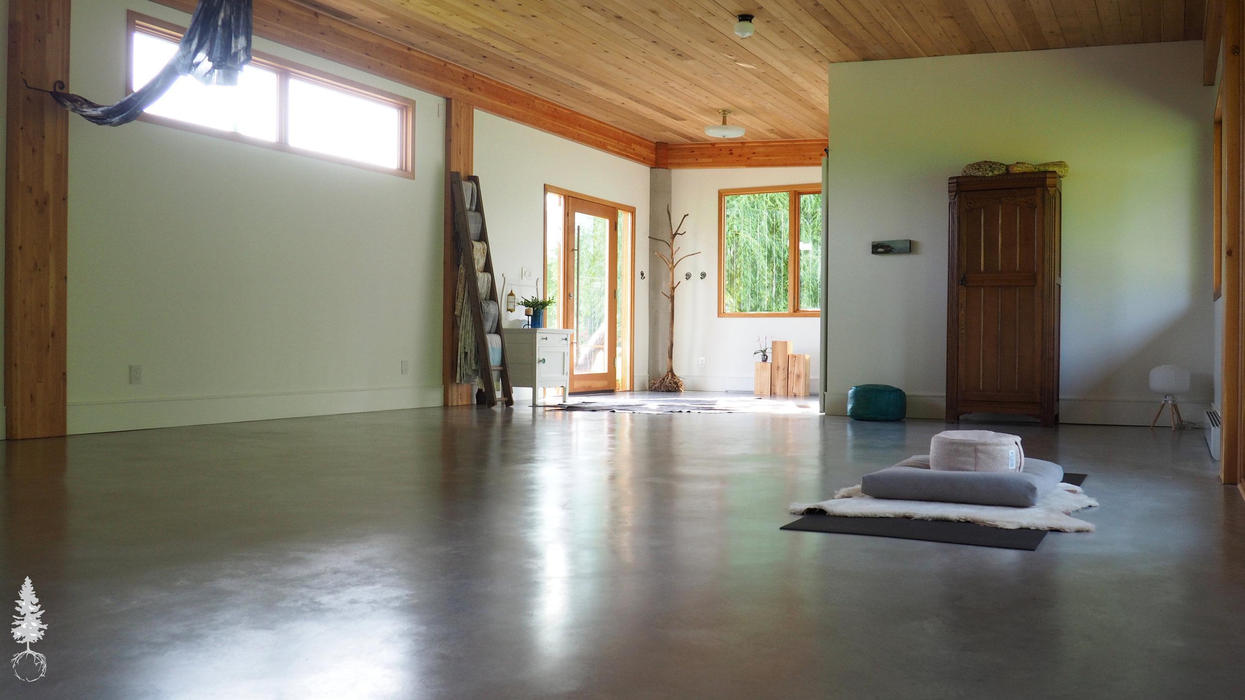 3 studio interior 2019.jpg