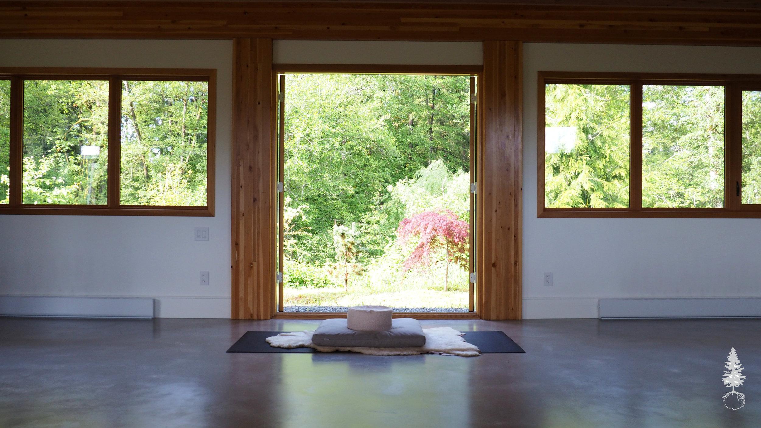 4 studio interior 2019.jpg