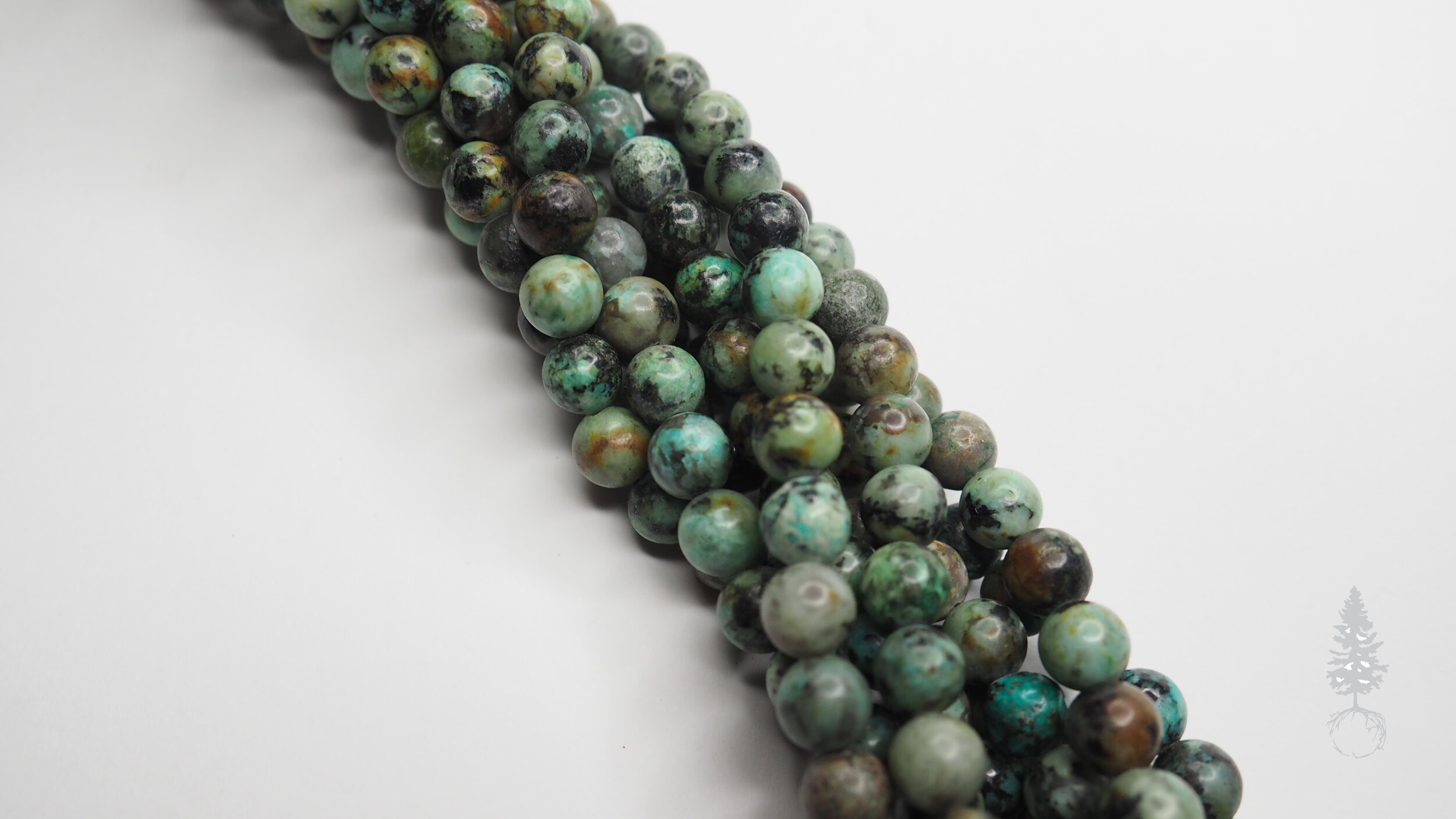 african turquoise.jpg